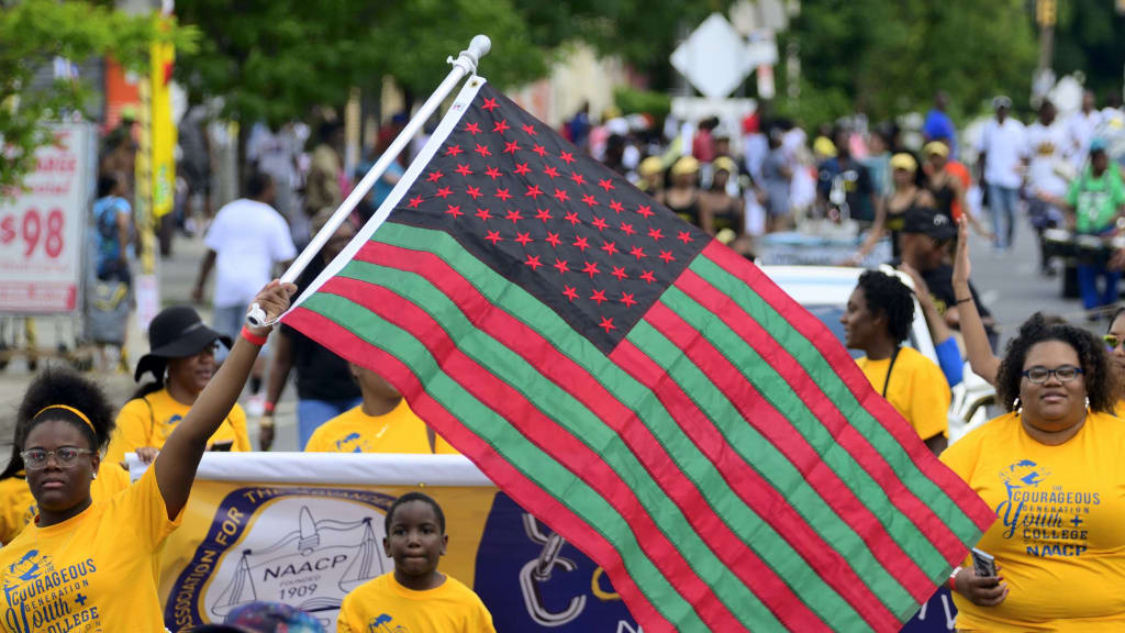 Juneteenth: How 9 Brands Are Celebrating the New Federal Holiday in 2021