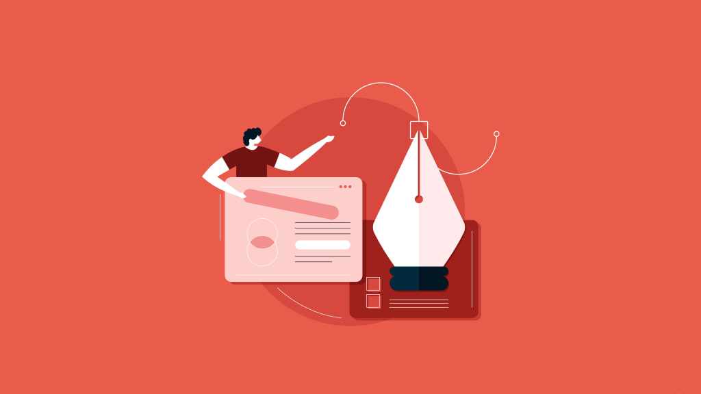 Best Practices for Designing Your Website's Contact Page