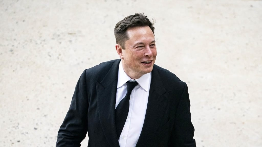 Elon Musk Says He's Close to Solving 'One of the Hardest Technical Problems That's Ever Existed.' Is He Really?