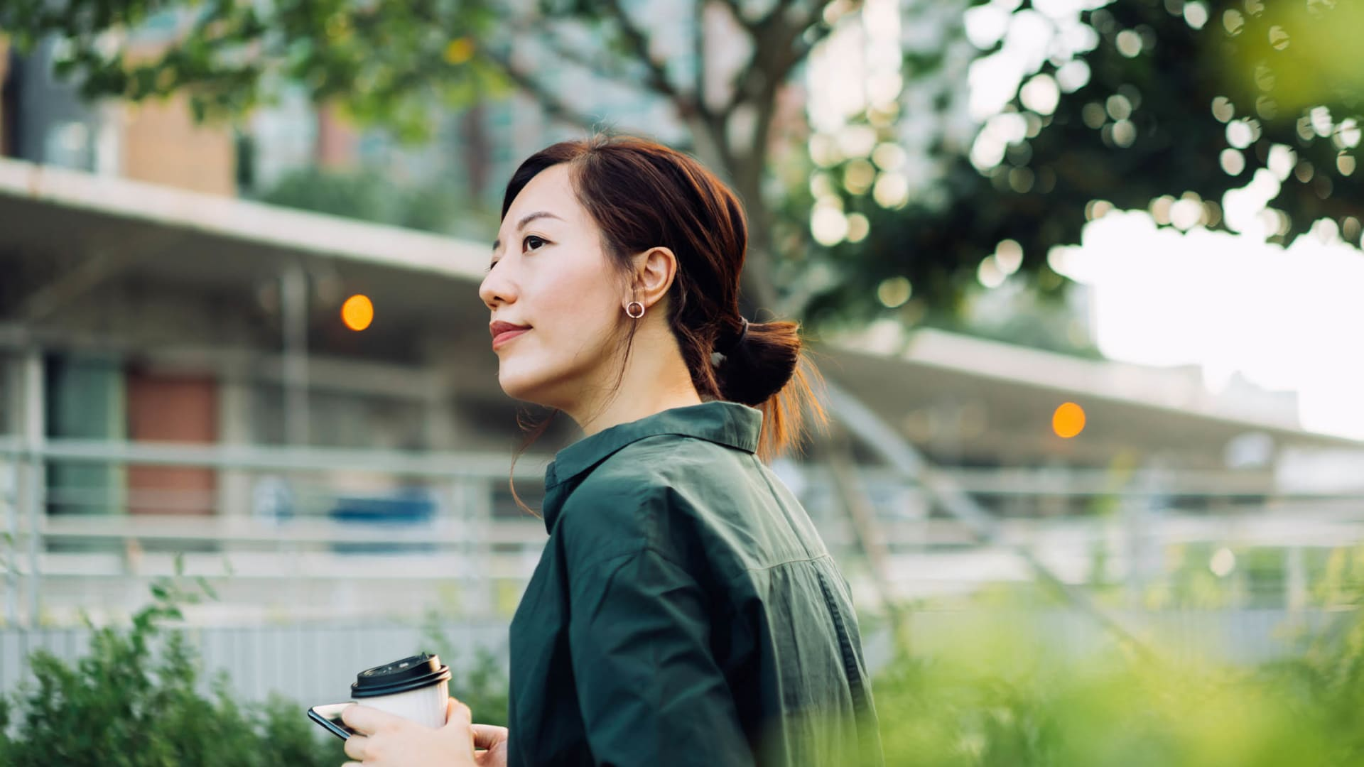 Want to Be Happier? Science Says Buying a Little Time Leads to Significantly Greater Life Satisfaction
