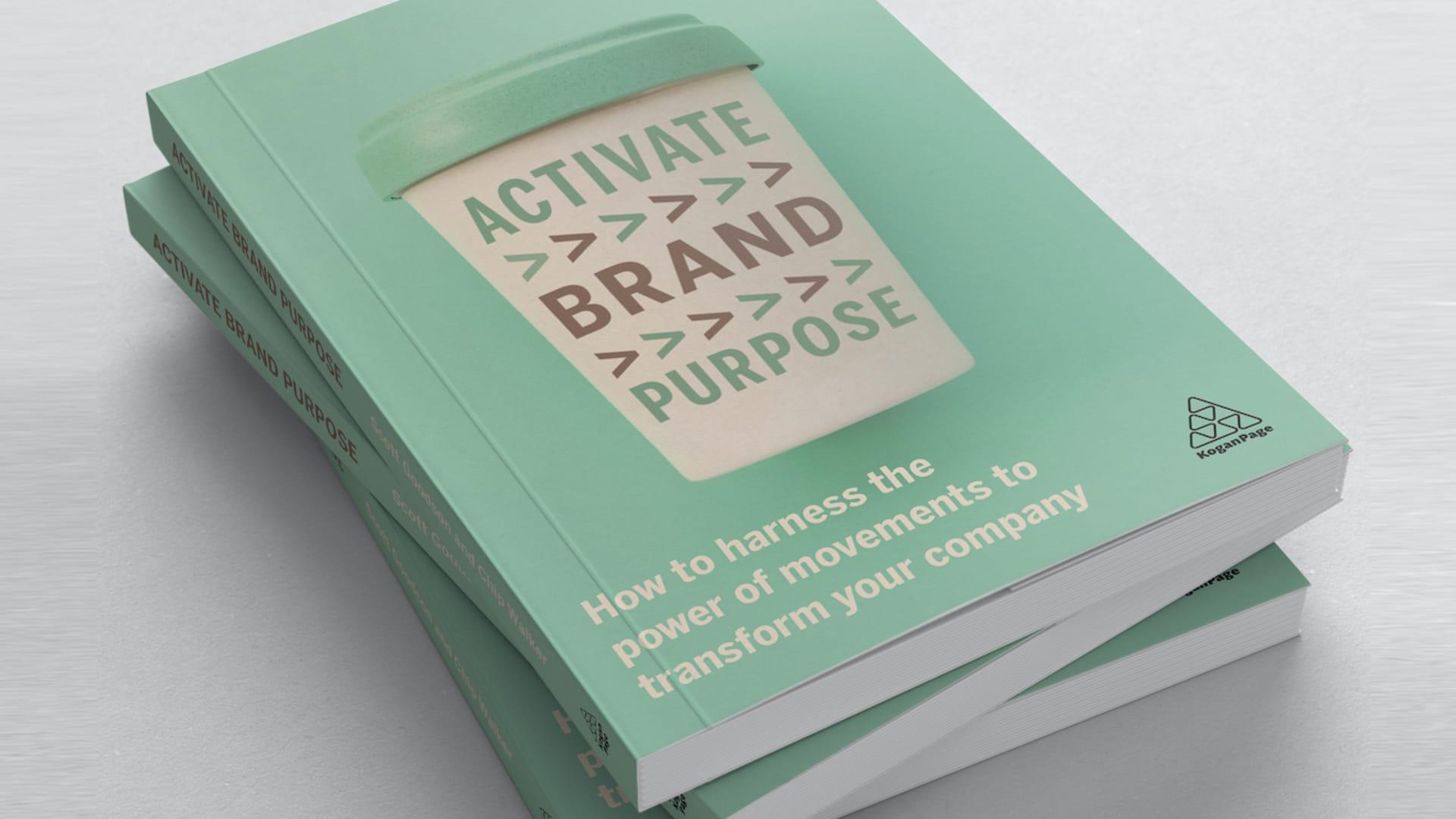 Activating Brand Purpose