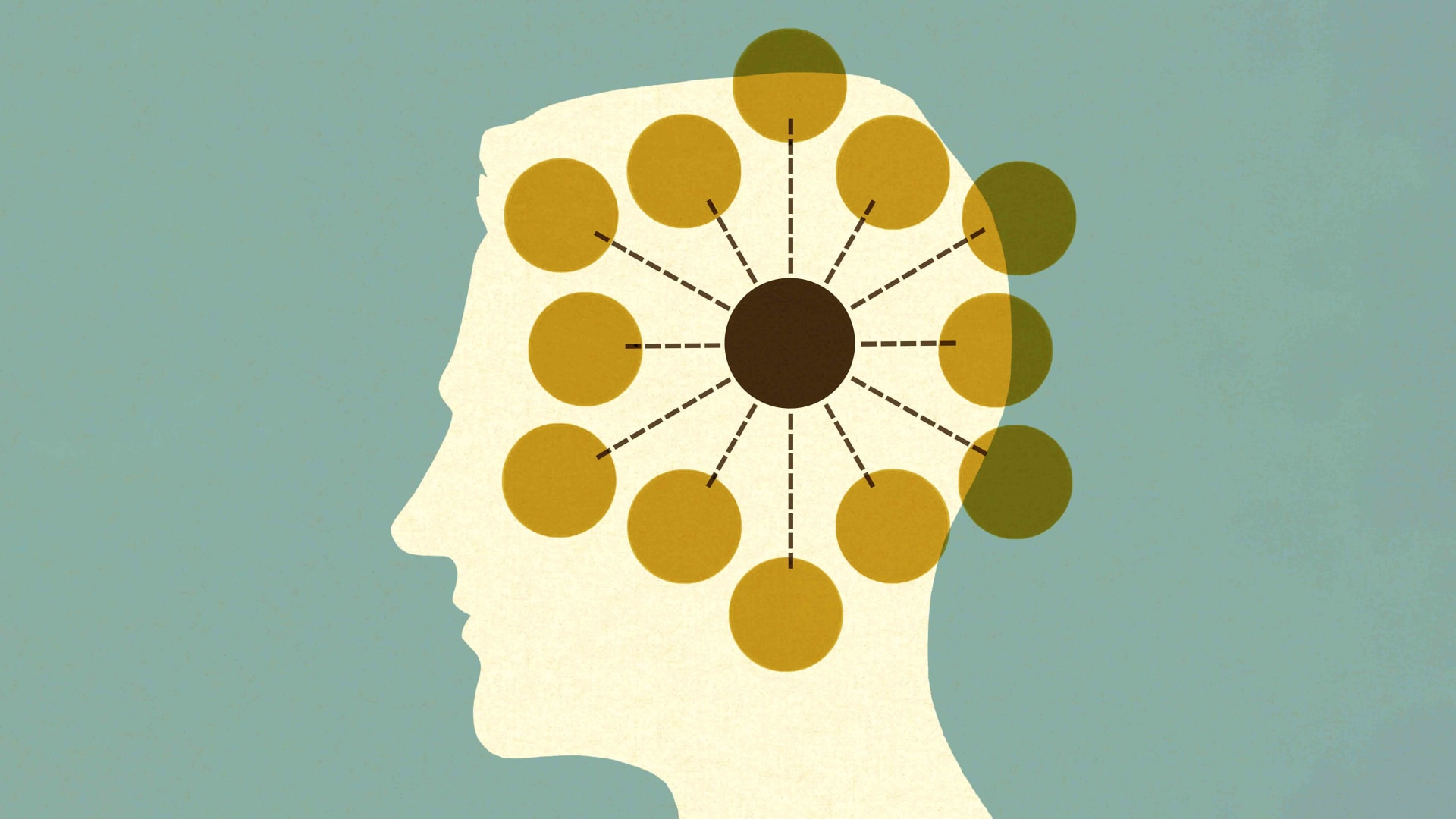 Want to Make Smarter Decisions? This Test Can Dramatically Improve Your Judgment and Reasoning