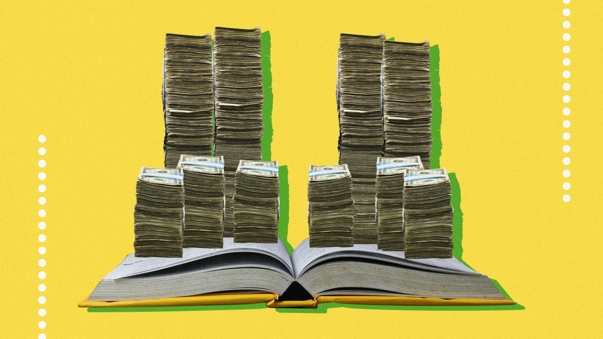 3 Key Methods to Make Big Money Off of Your Latest Book