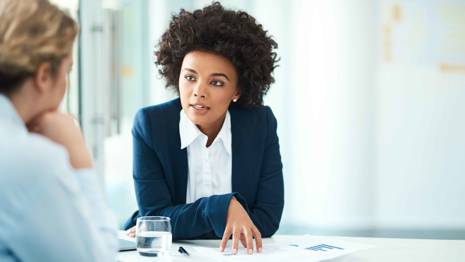 The 5 Unwritten Rules of Hiring: The Effective Leader's Guide to Hiring New Employees