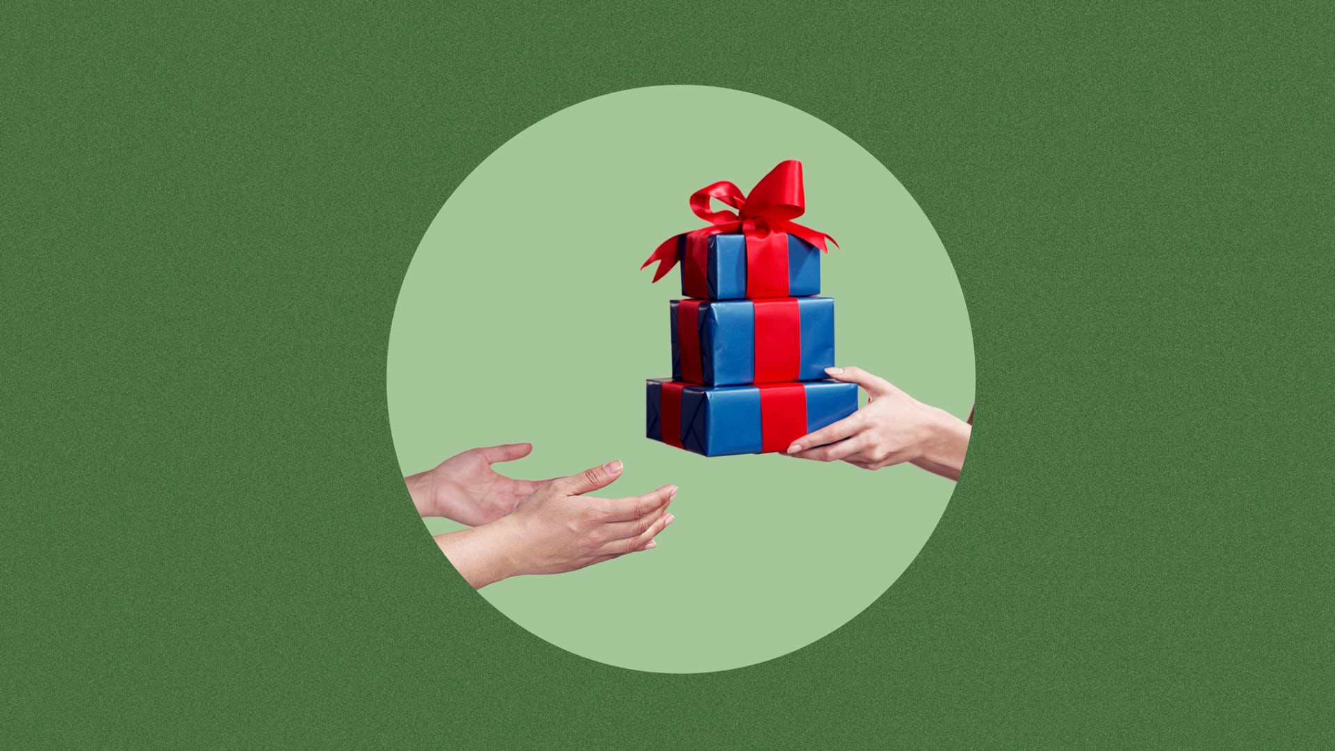 6 Great Gift Ideas for Your Team