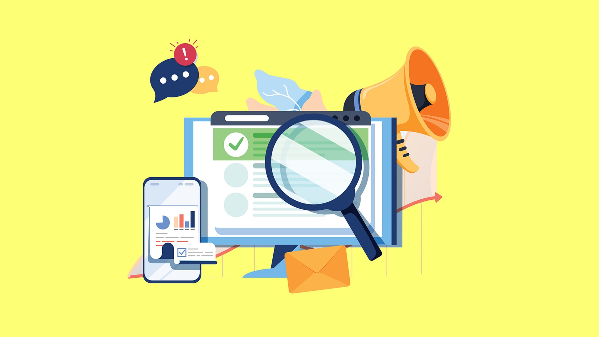 How to Use Online Directory Submissions to Boost Your Small Business's SEO