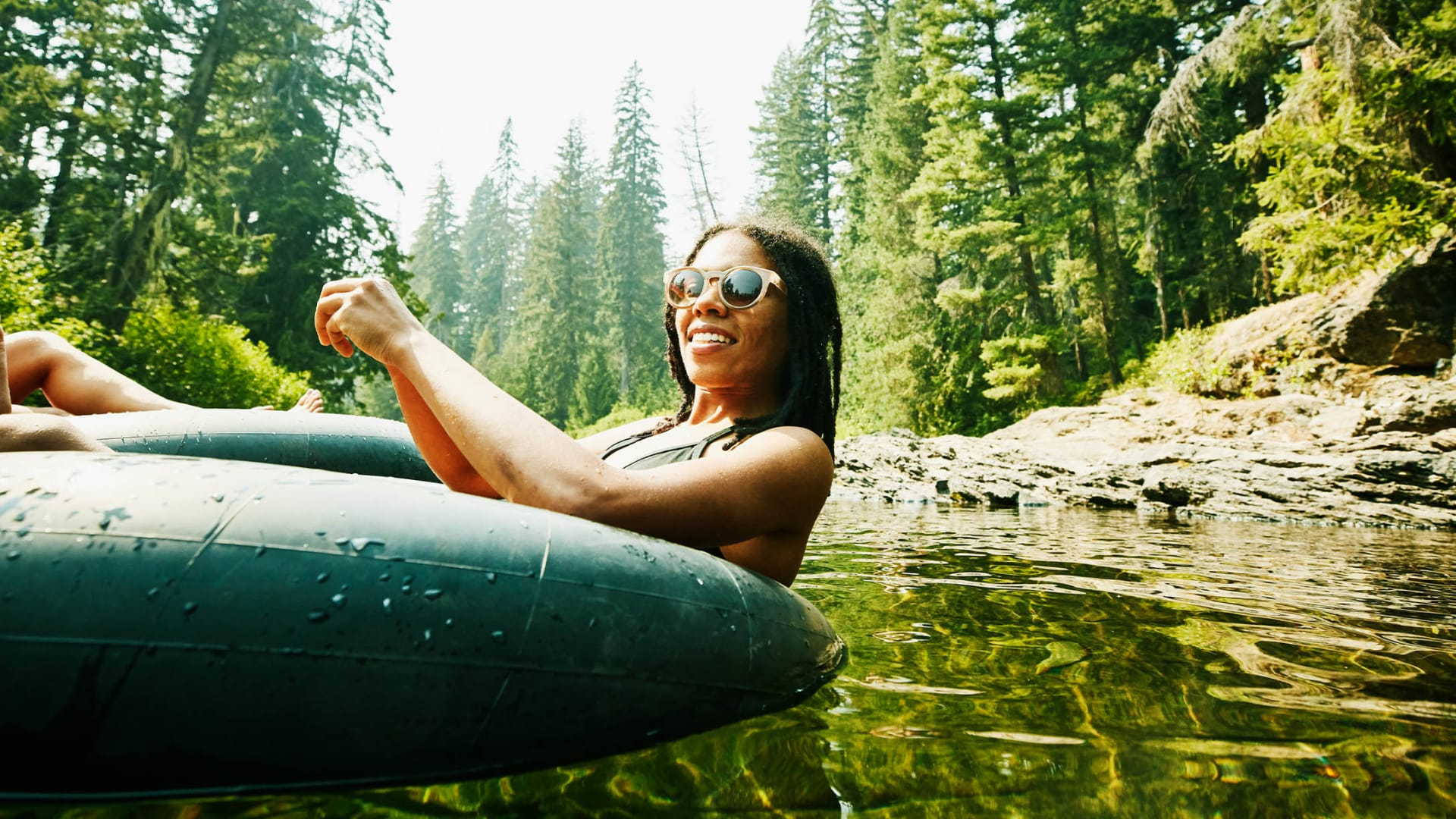 Your Summer Balancing Act: Encouraging Time Off While Keeping Teams Engaged