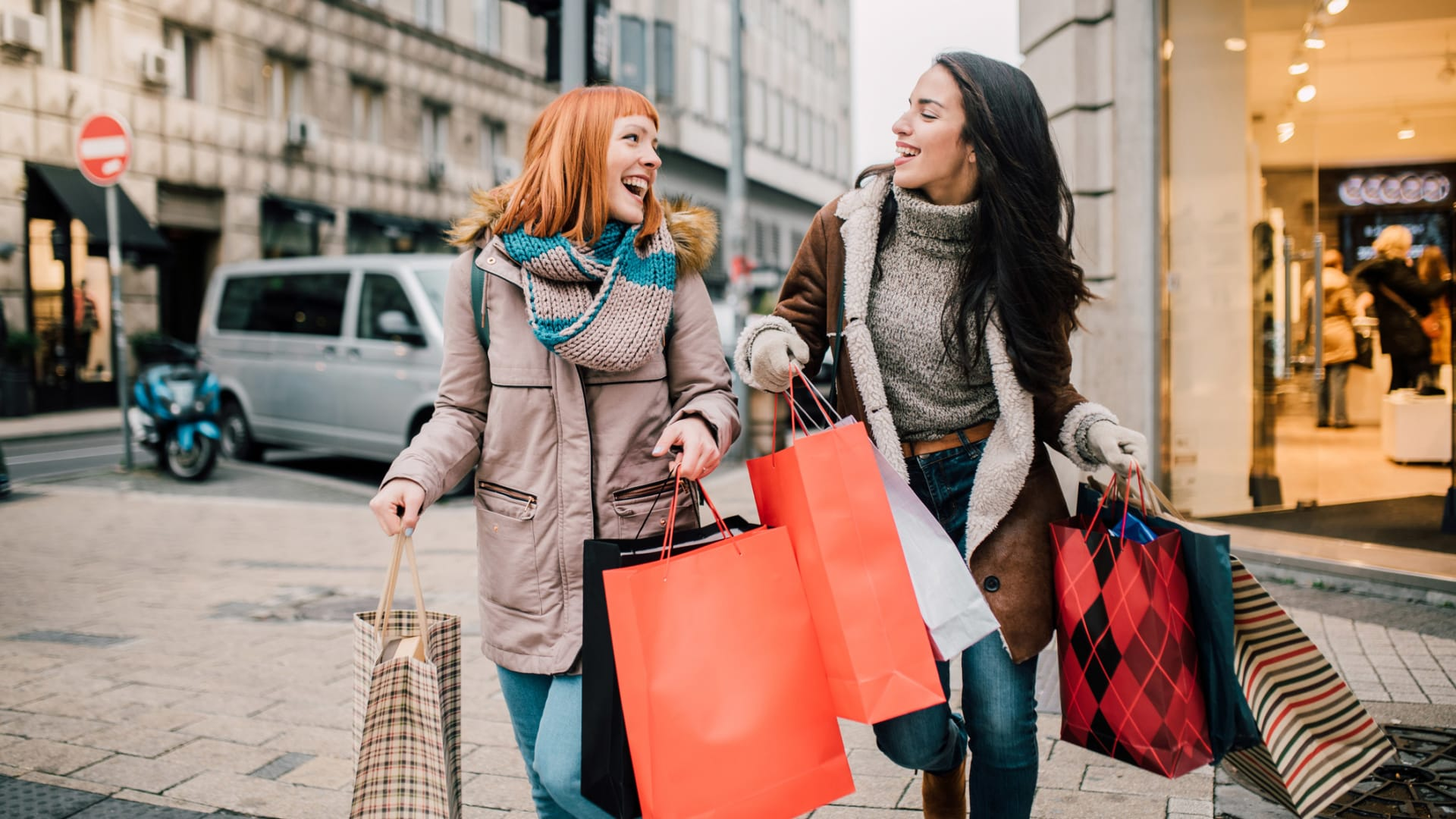 3 Predictions for the 2021 Holiday Season (and How to Make It Your Best Yet)