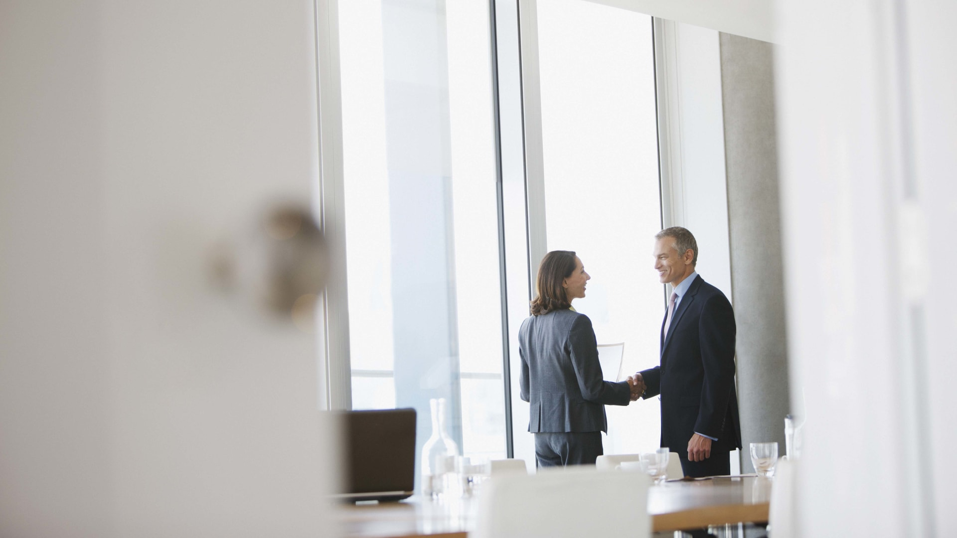 The No. 1 Rule of Emotional Intelligence to Help Drive More Sales