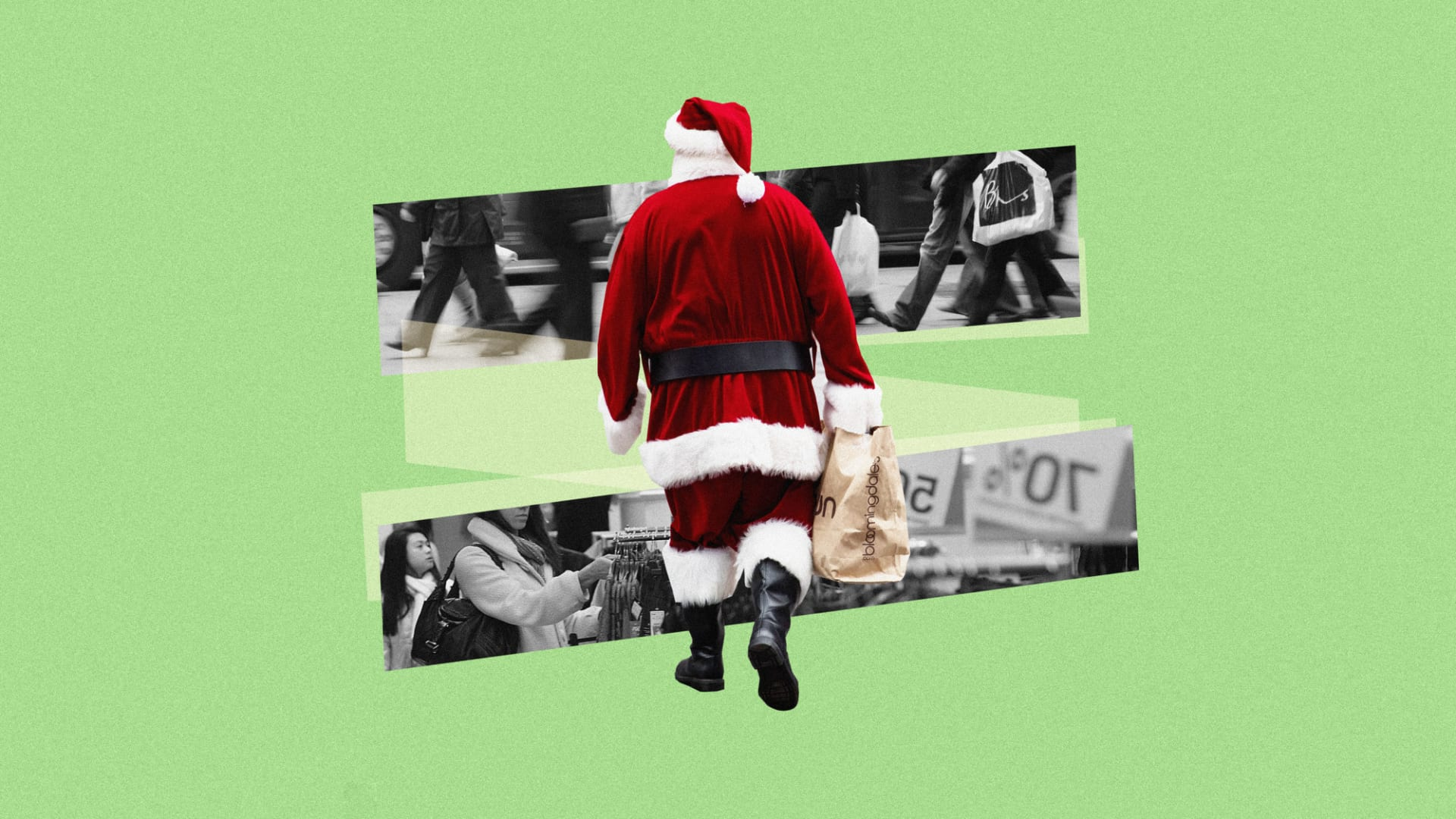 How Covid-19 Will Shape Holiday Retail Shopping in 2020