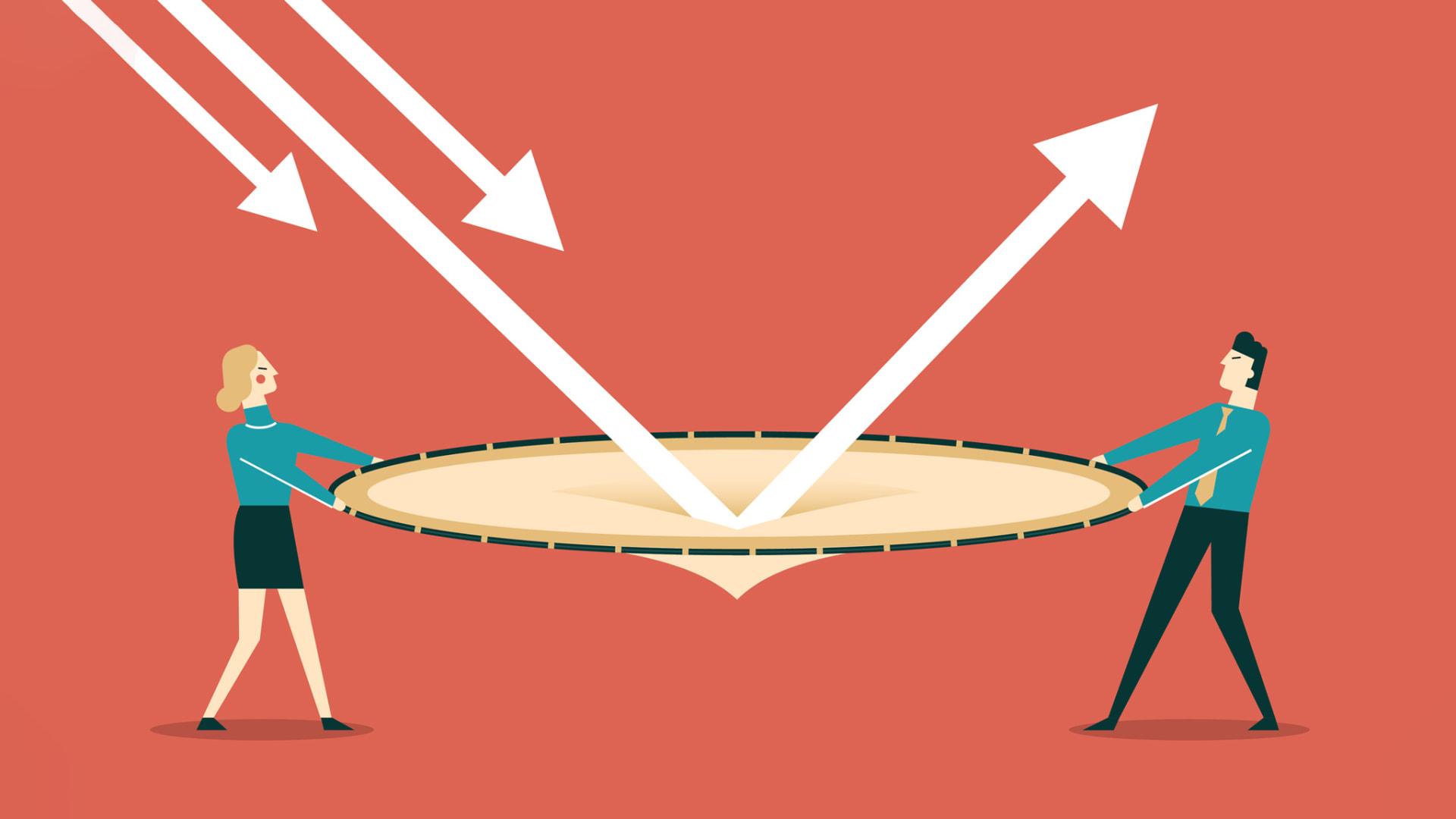 How to Fail Early and Fail Cheap