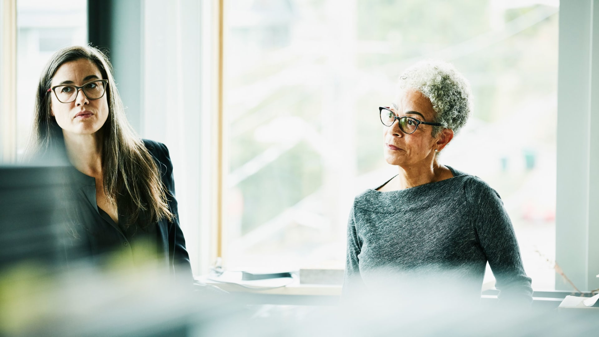 3 Ways to Promote Your Employees' Mental Health and Well-Being