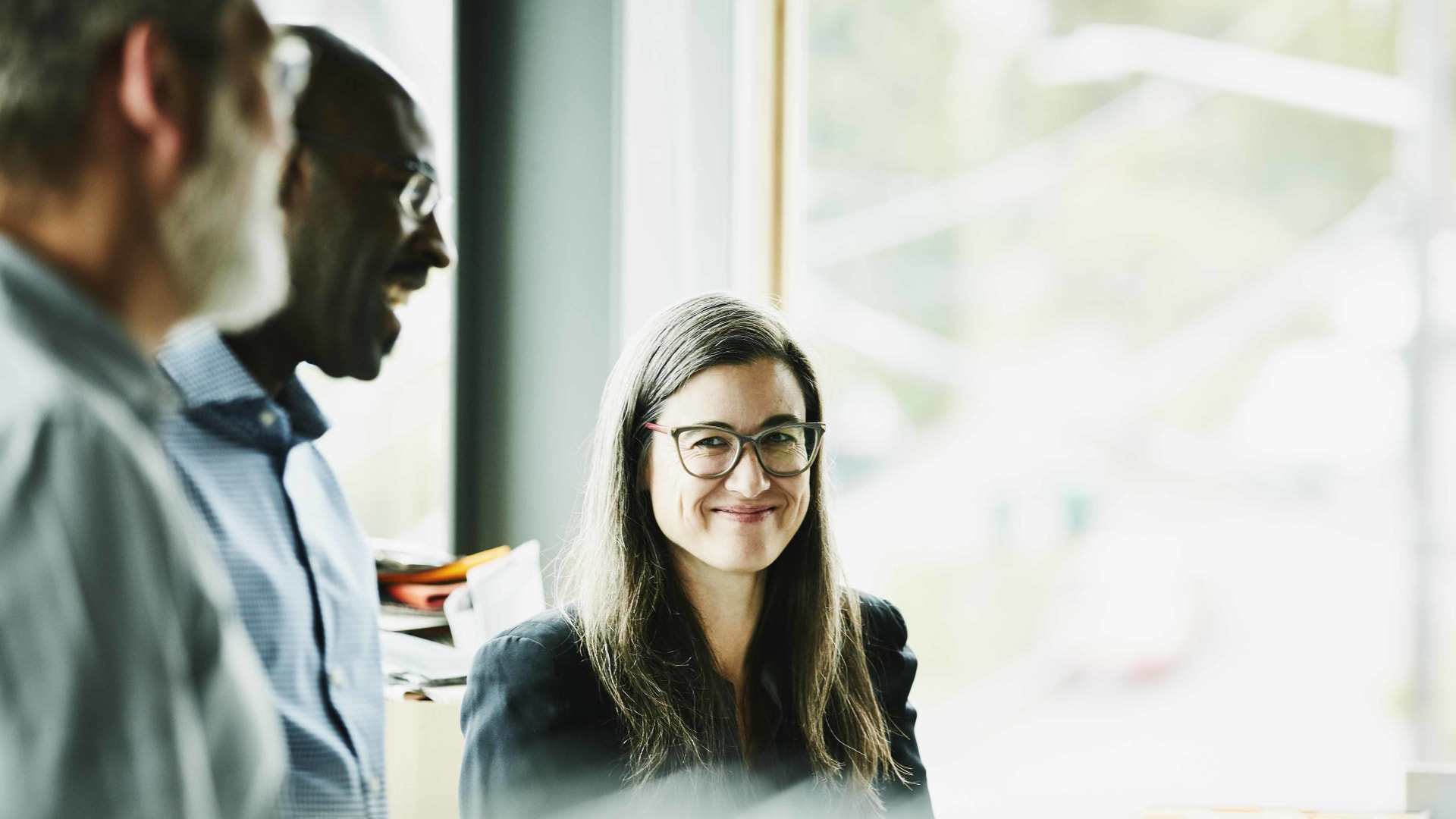 7 Simple Yet Effective Ways to Boost Employee Morale