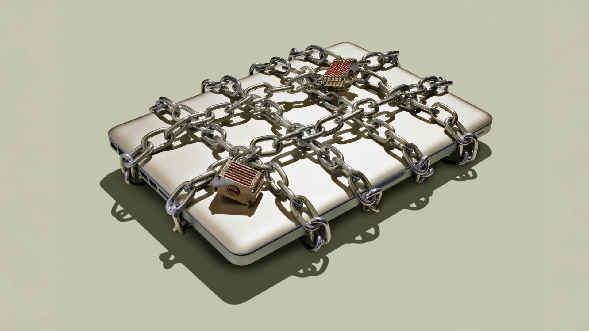 Why Small Businesses Should Ignore California's Newest Data Privacy Law