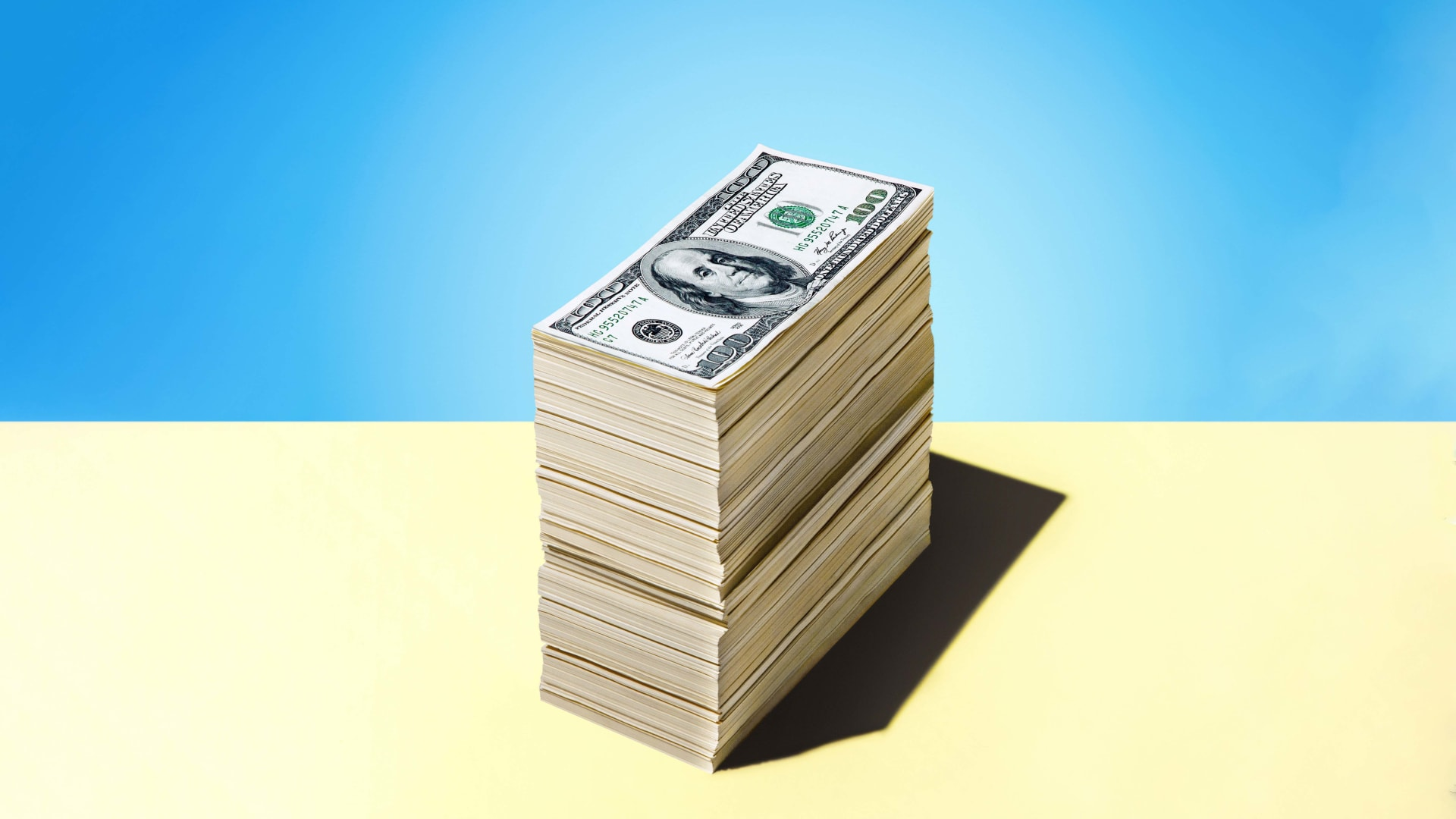 Need More Cash? SBA Allows Struggling Businesses Another Shot at the EIDL Program