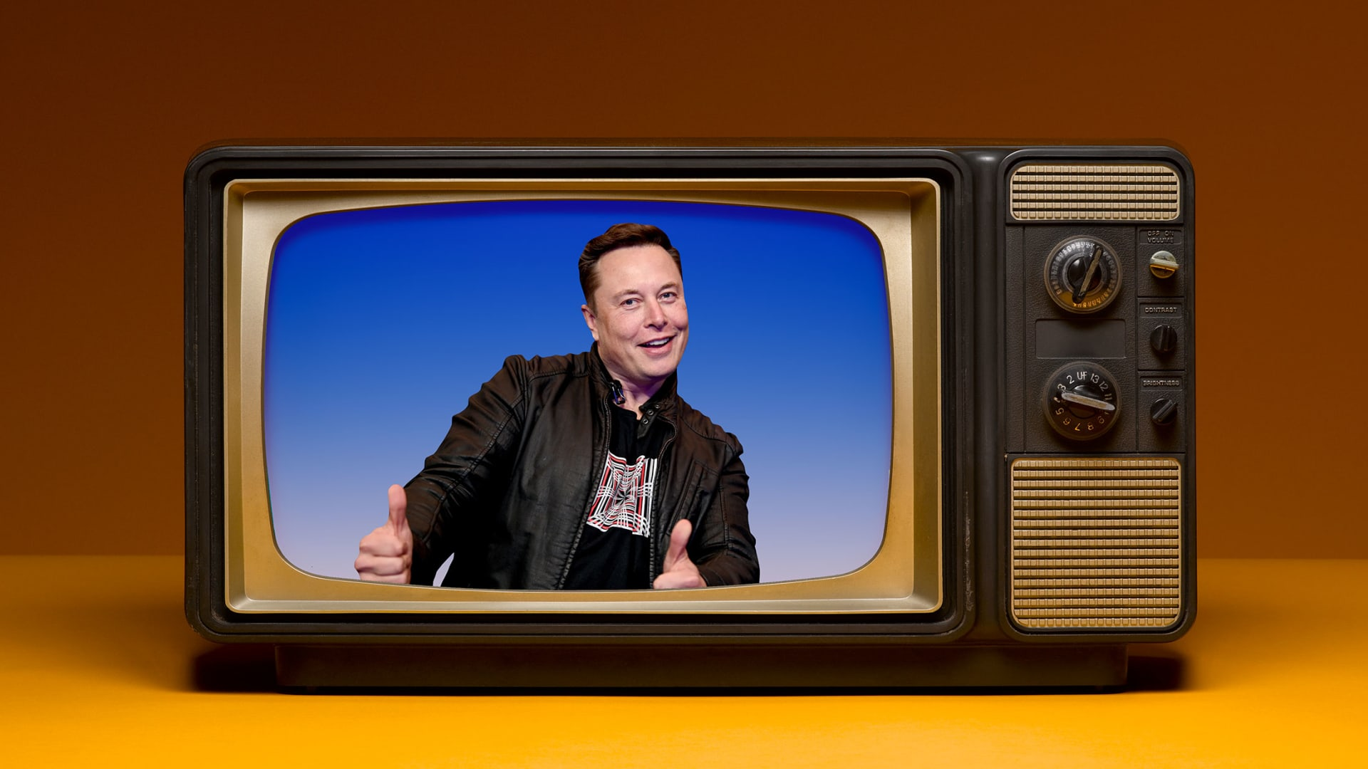 Elon Musk Is Hosting SNL Tonight. Here Are 5 Reasons You Should Watch