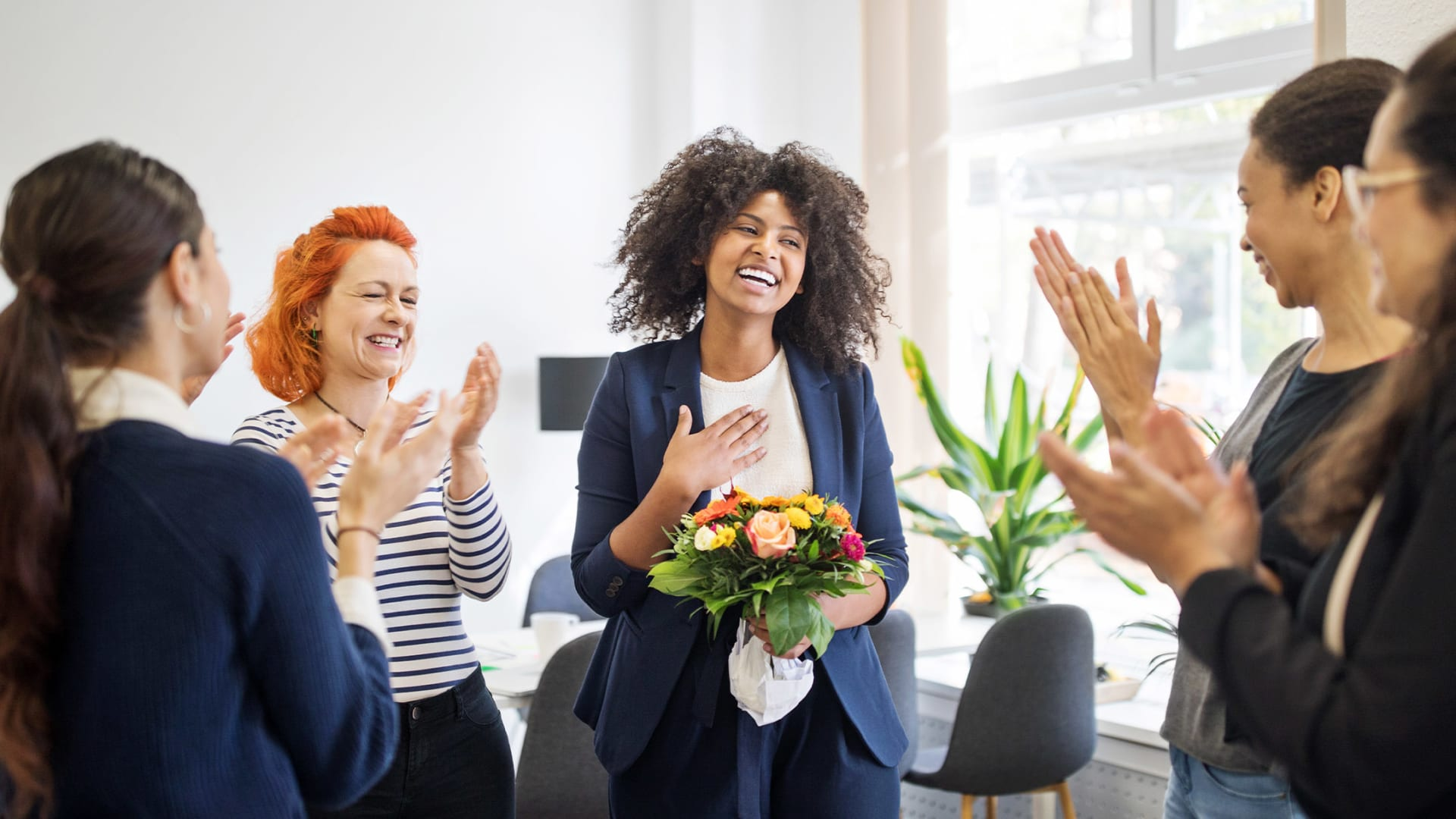 Need Superstar Employees on Your Team? Depending on the Situation, Science Says Don't Hire Too Many
