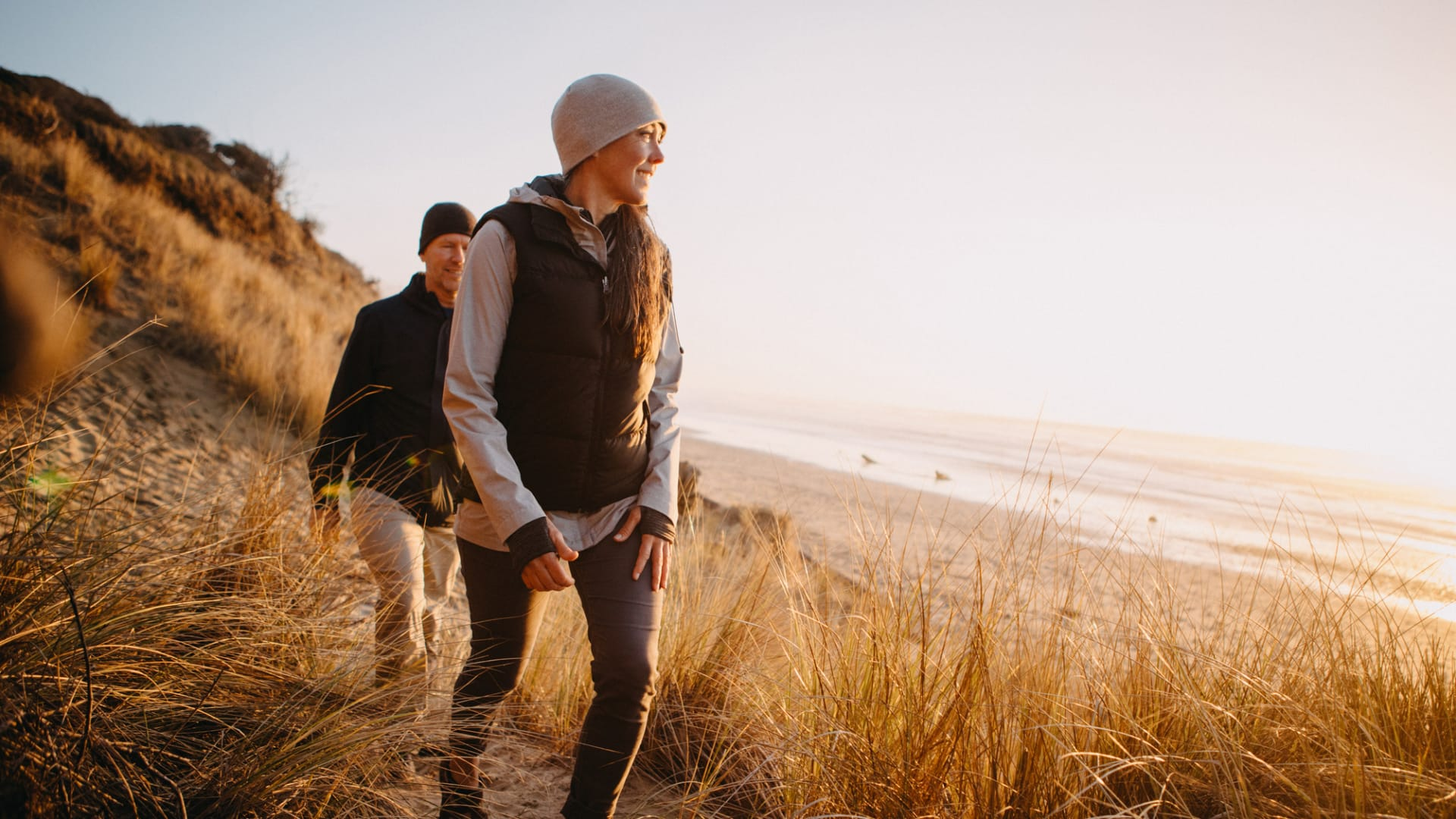 New Study: A 15-Minute 'Awe Walk' Kills Stress and Loneliness and Boosts Happiness