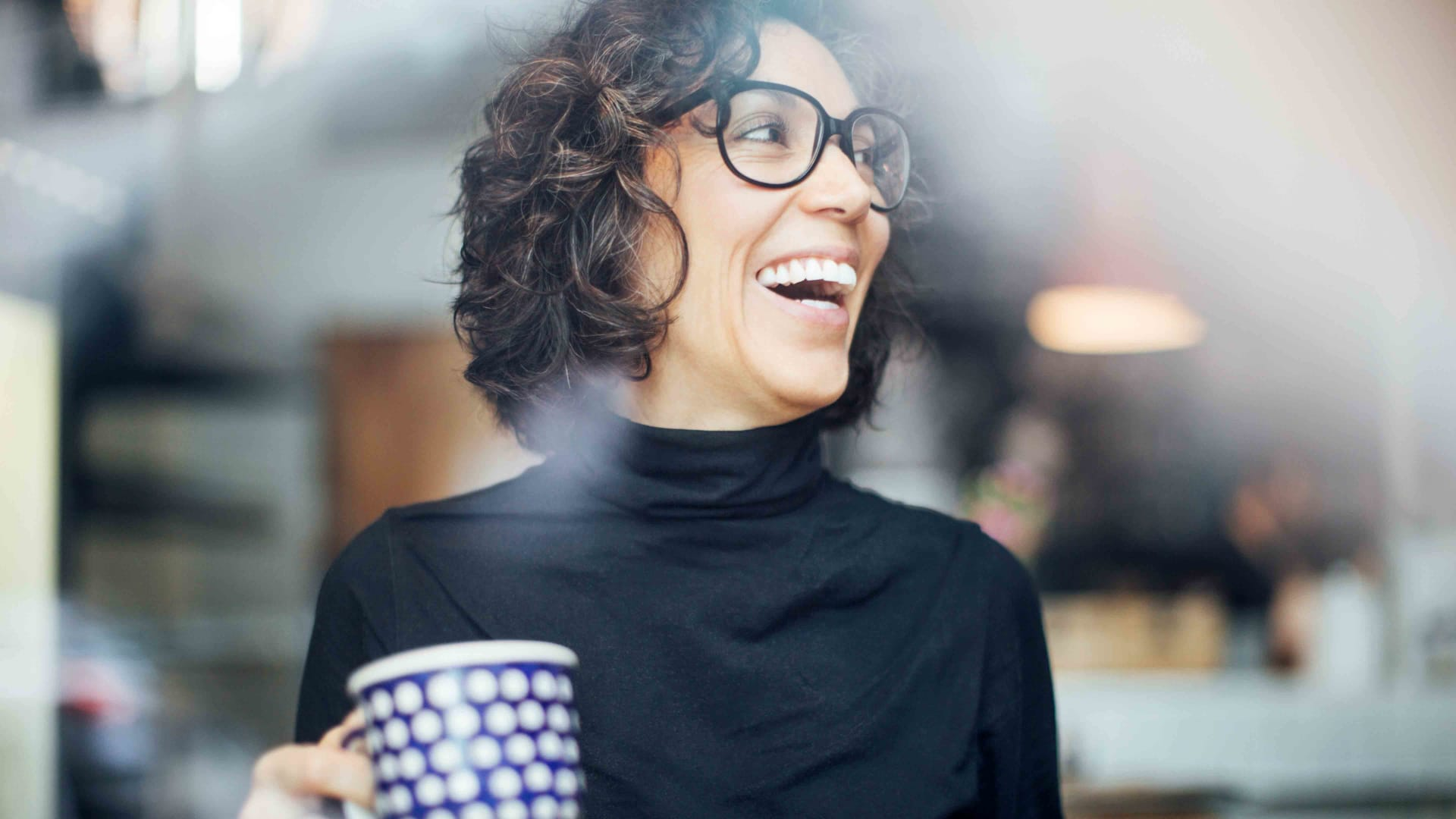4 Strategies to Raise Employee Happiness and Boost Their Mental Health
