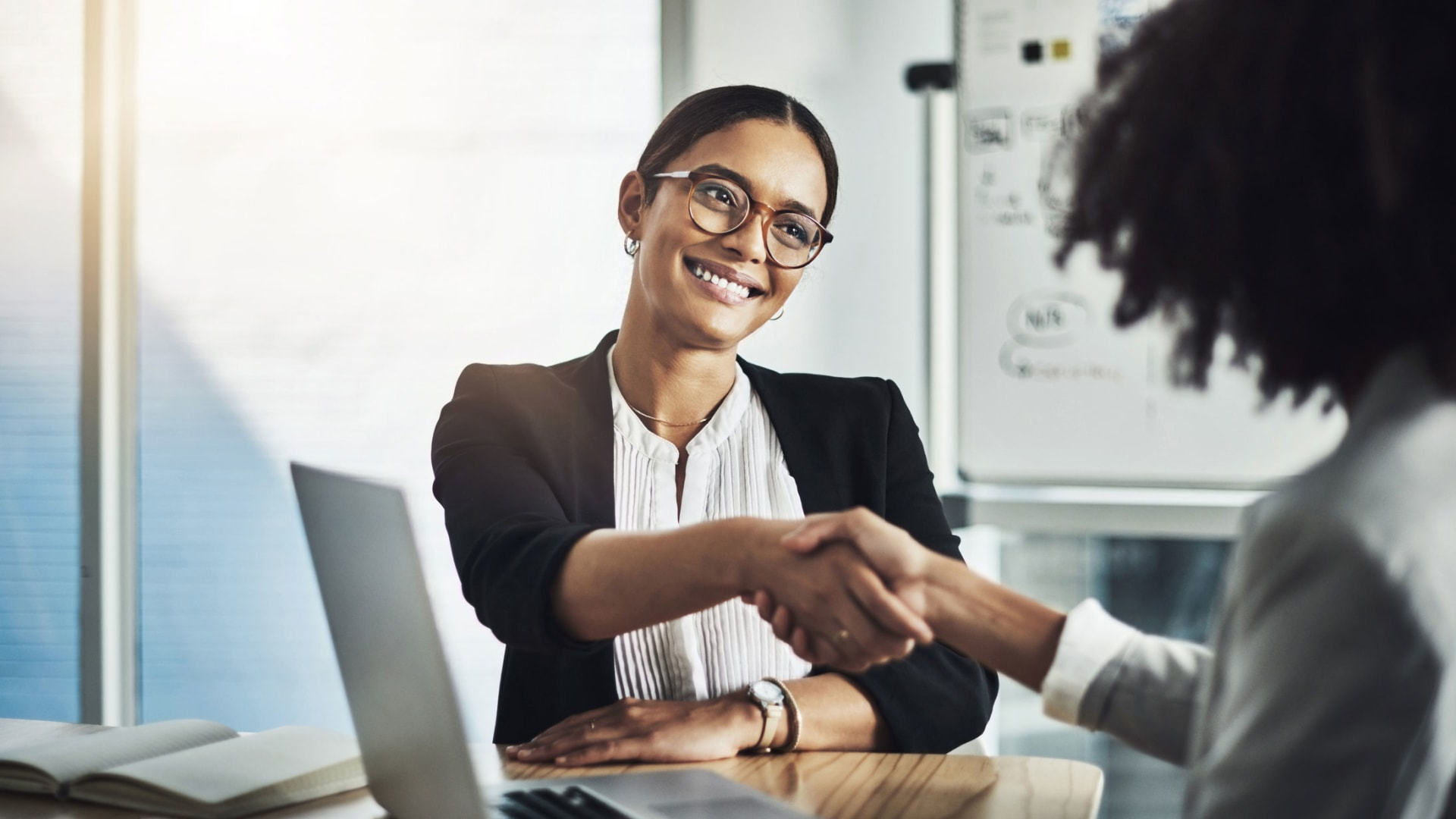 Use This 3-Step Process to Hire the Best Talent
