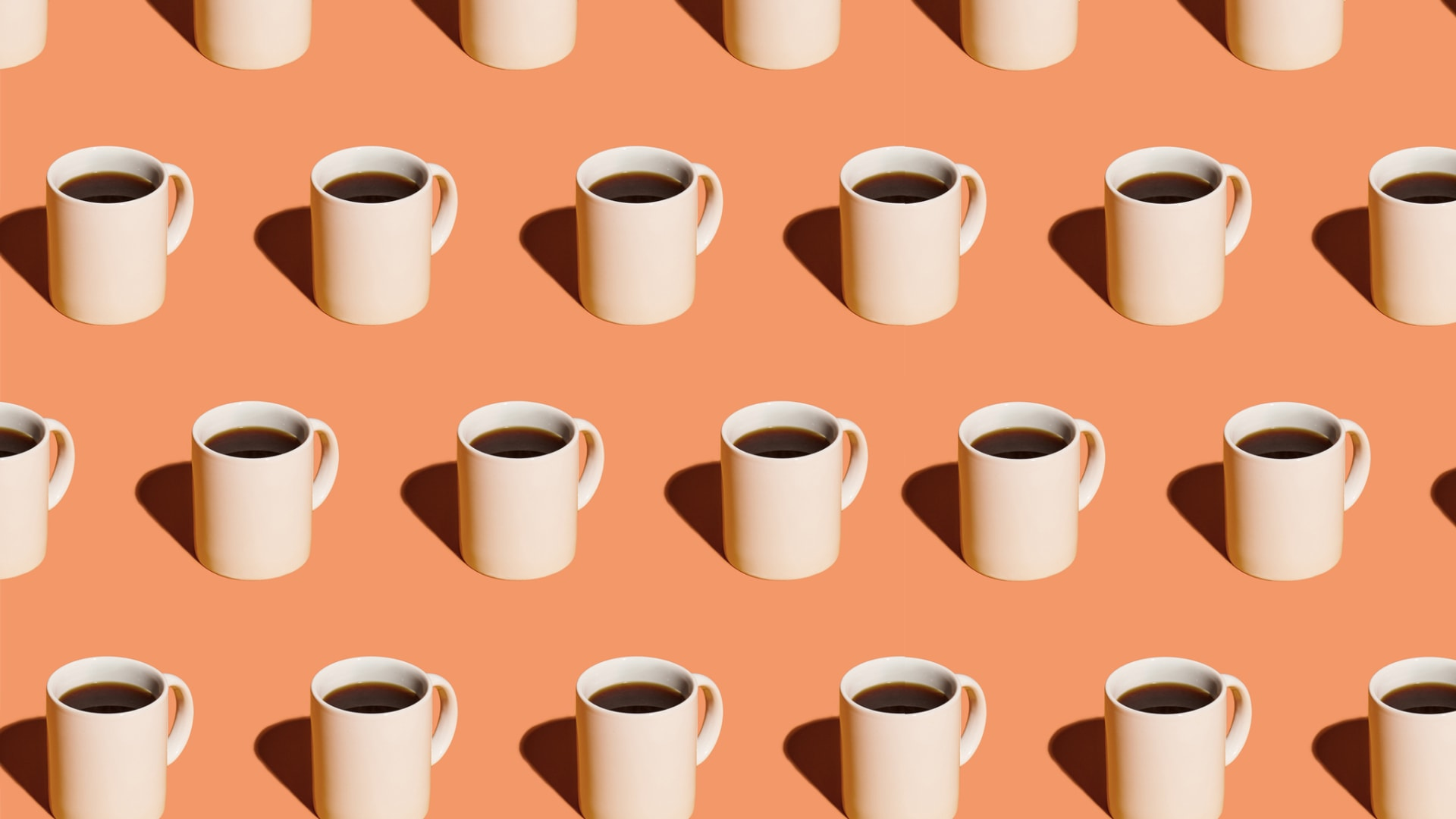 The Ultimate 2020 Gift Guide for Coffee Lovers