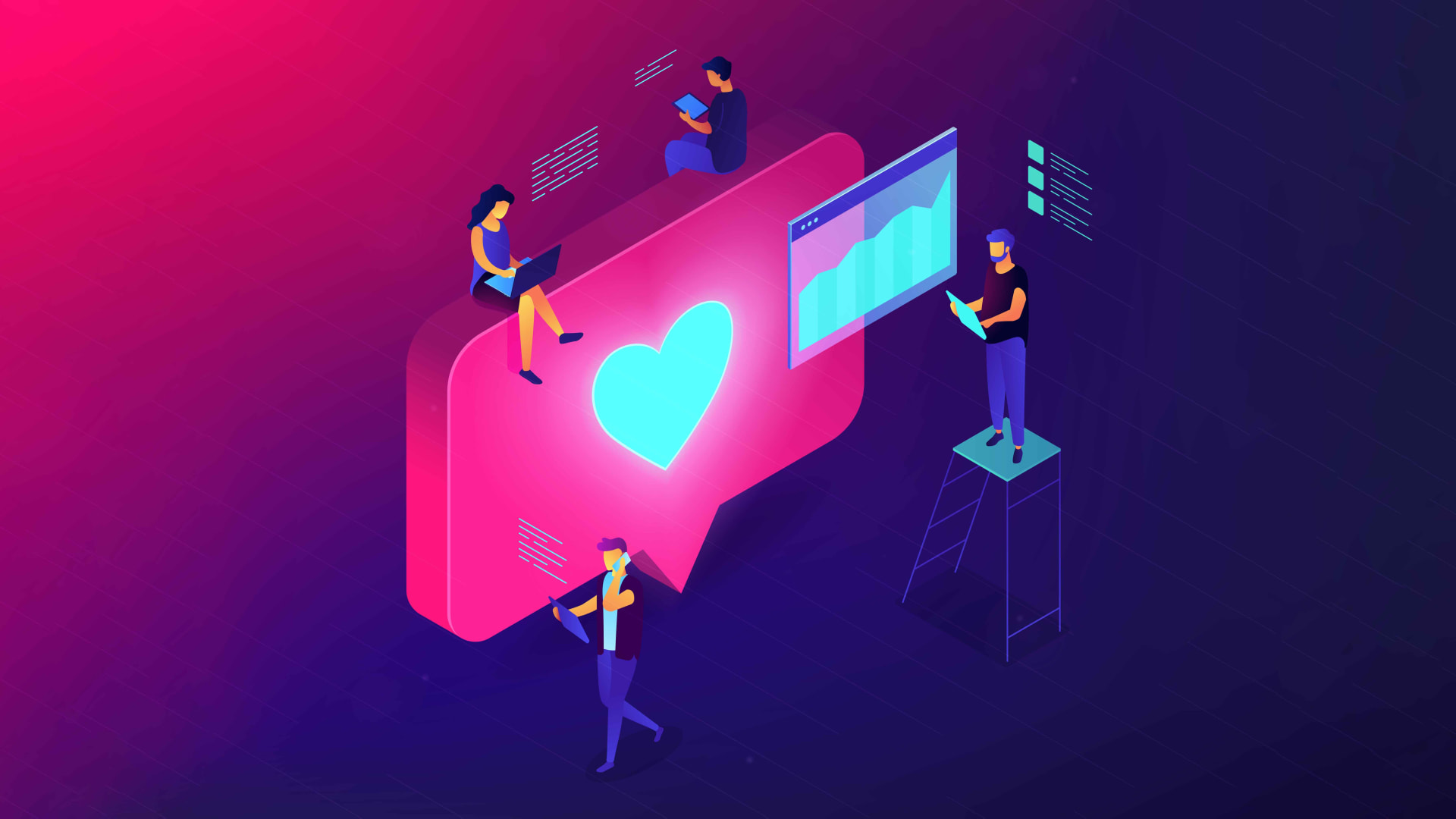 6 Tips on Running a Successful Influencer Marketing Campaign in 2021