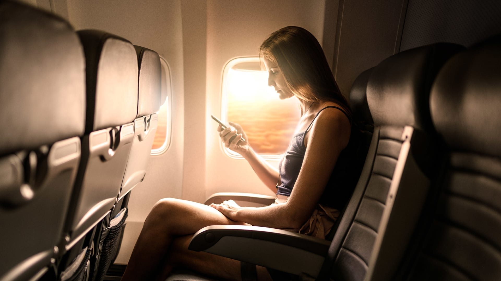 Traveling Again Soon? Here Are 7 Must-Have iOS Travel Apps You Should Download Before You Go