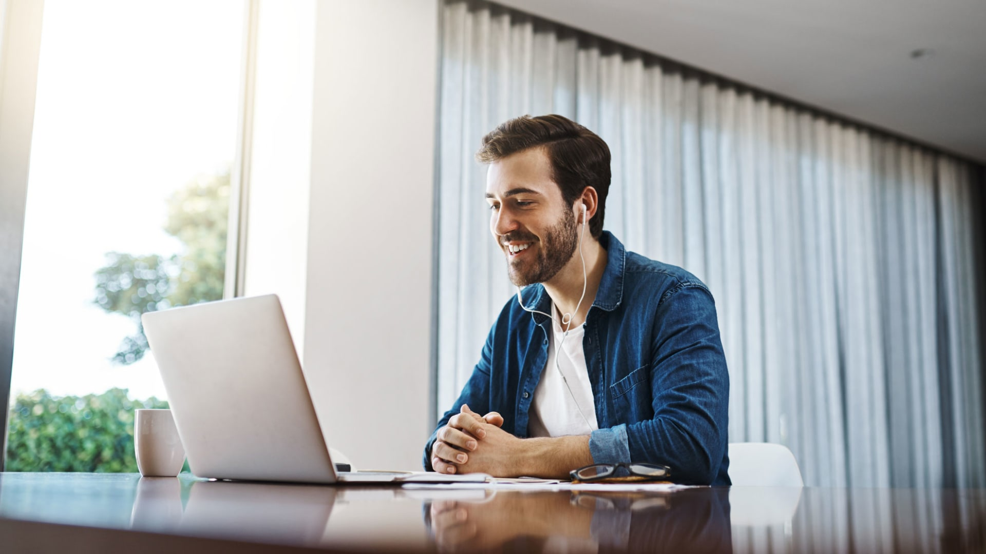 Hiring Remotely? These 6 Interview Questions Will Tell You All You Need to Know