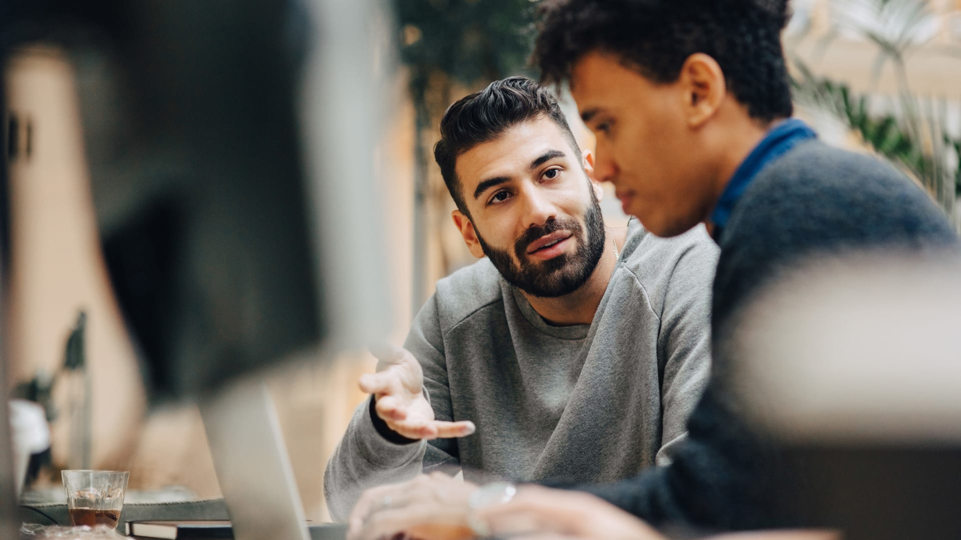 How to Deescalate an Argument Using Emotional Intelligence