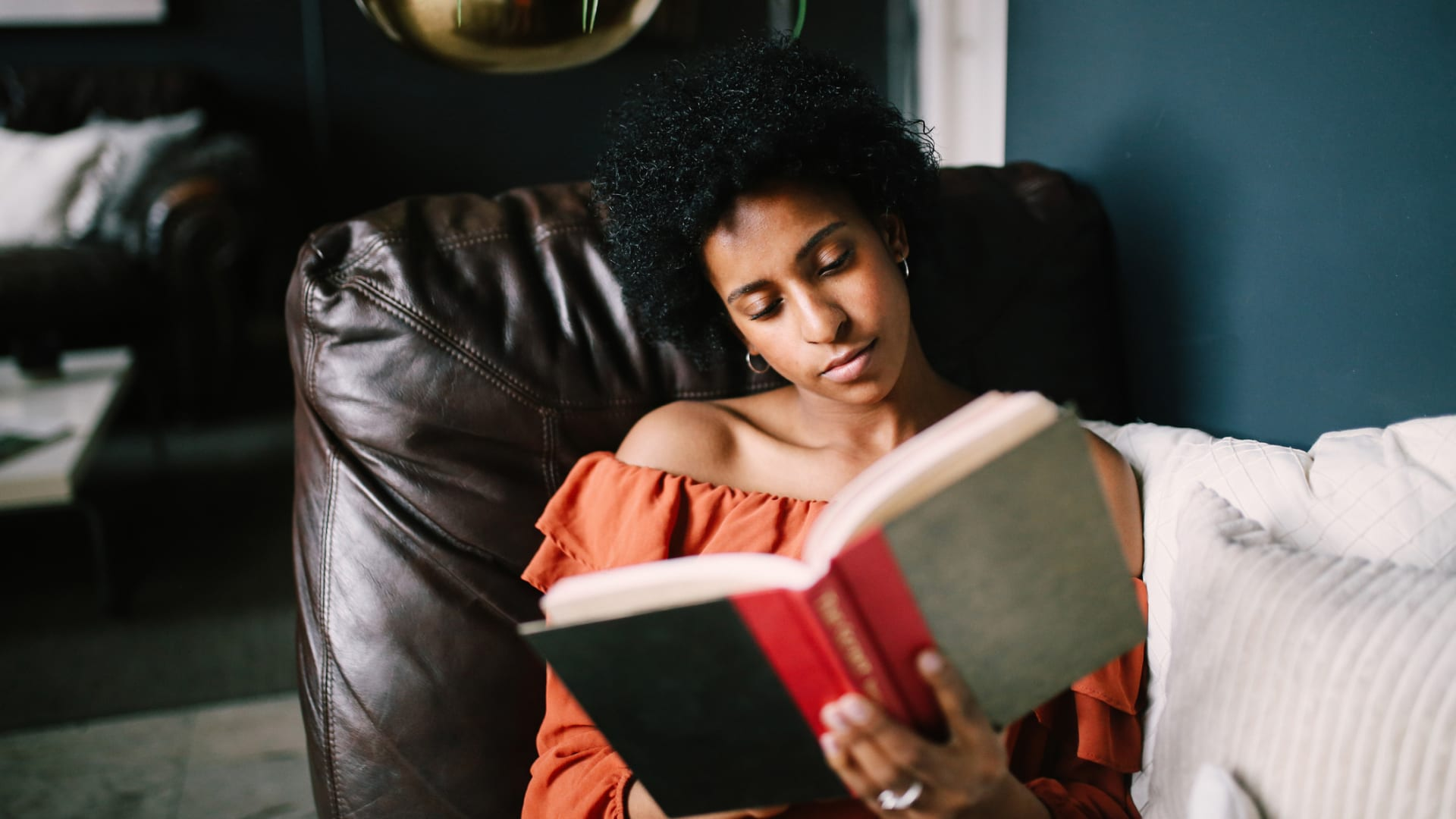 Read Any Good Books Lately? It Could Help Save Your Business