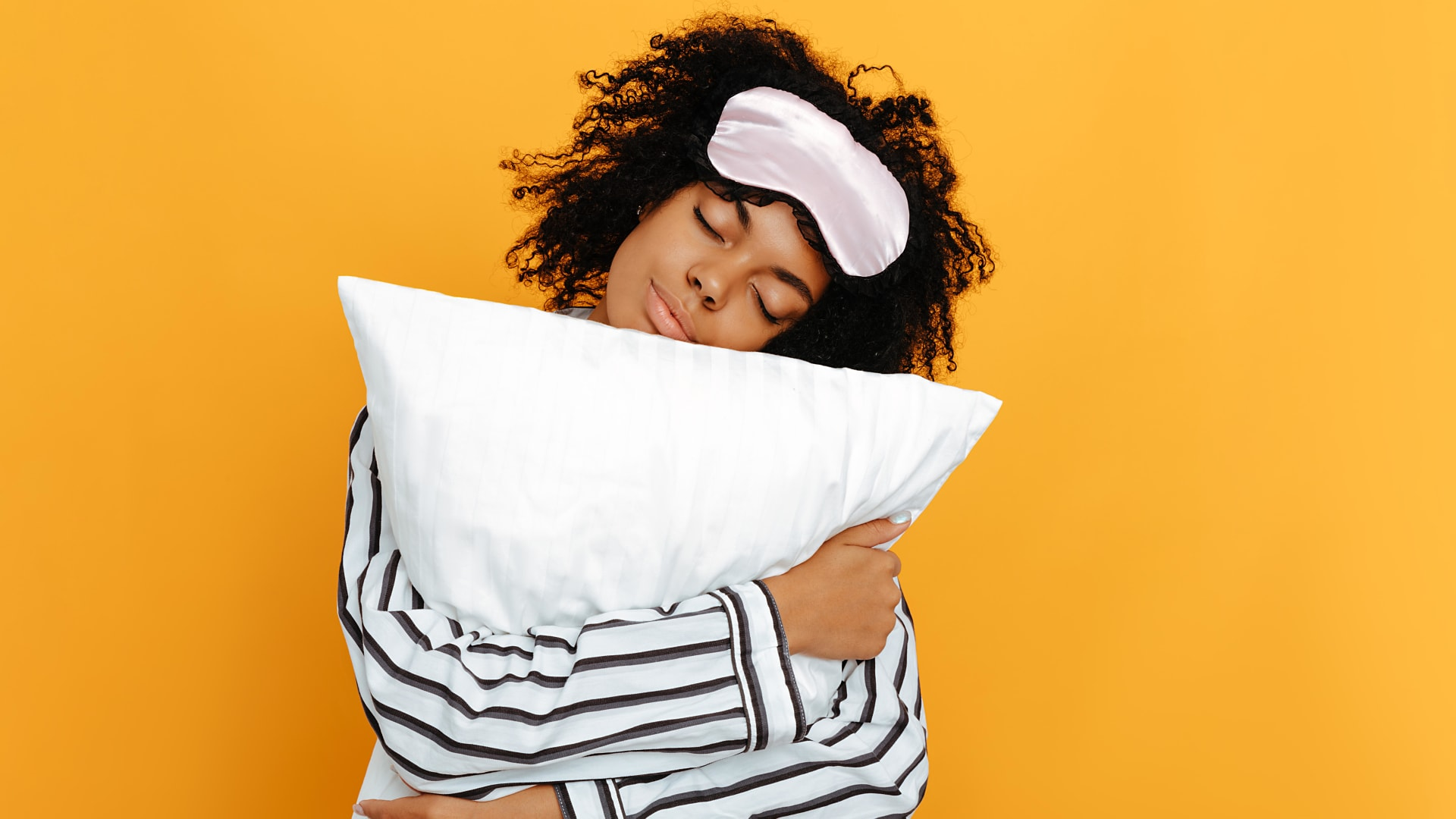 5 Great Gifts for Big Dreamers in Need of a Good Night's Rest