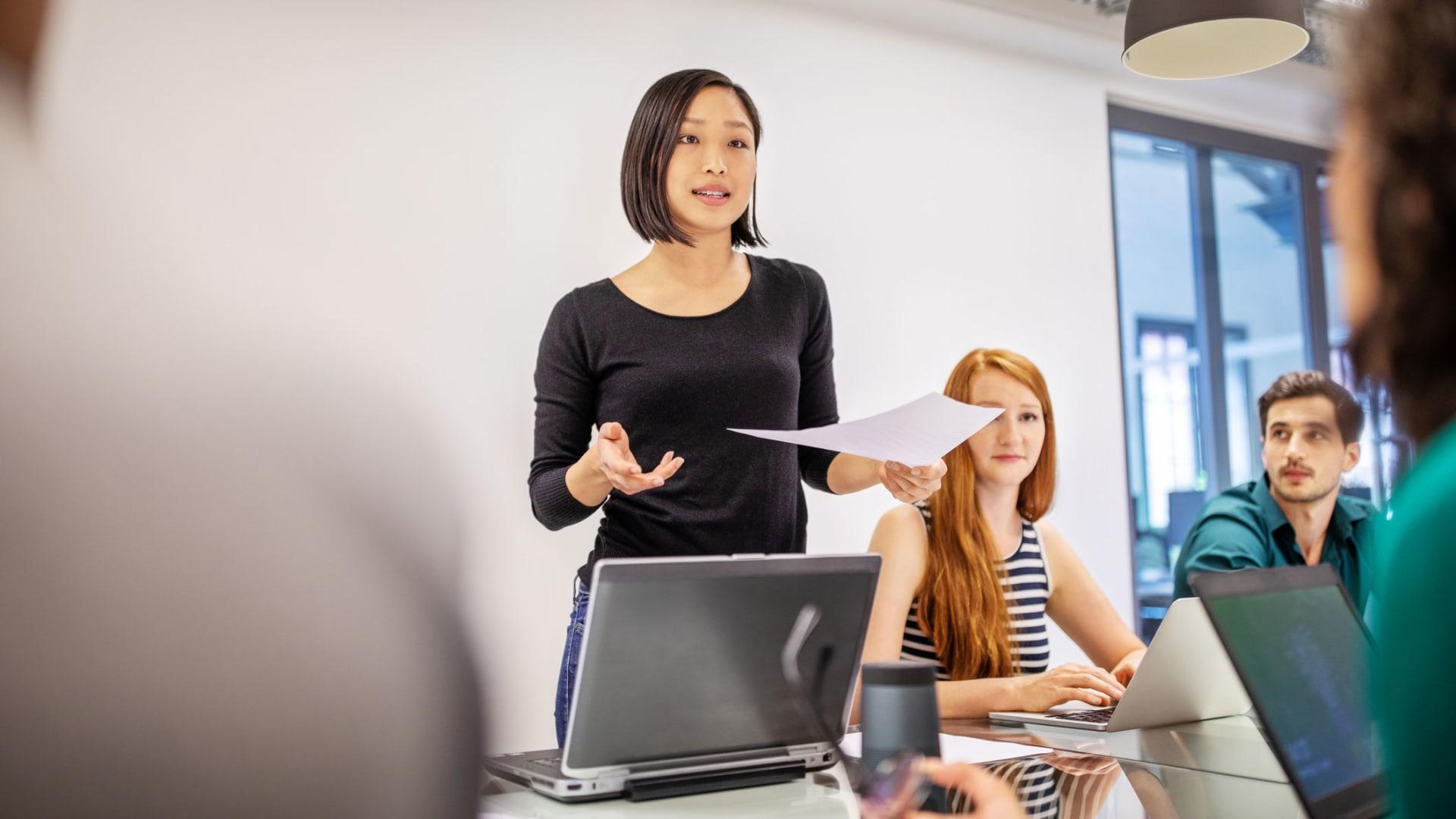 The 3 Biggest Reasons Pitch Decks Fail Even the Best Business Ideas