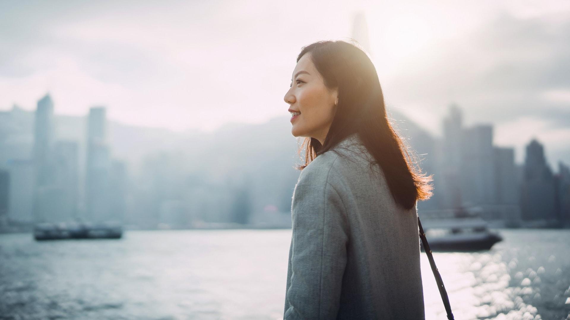 Why Entrepreneurs Should Embrace Gratitude, Even During a Pandemic