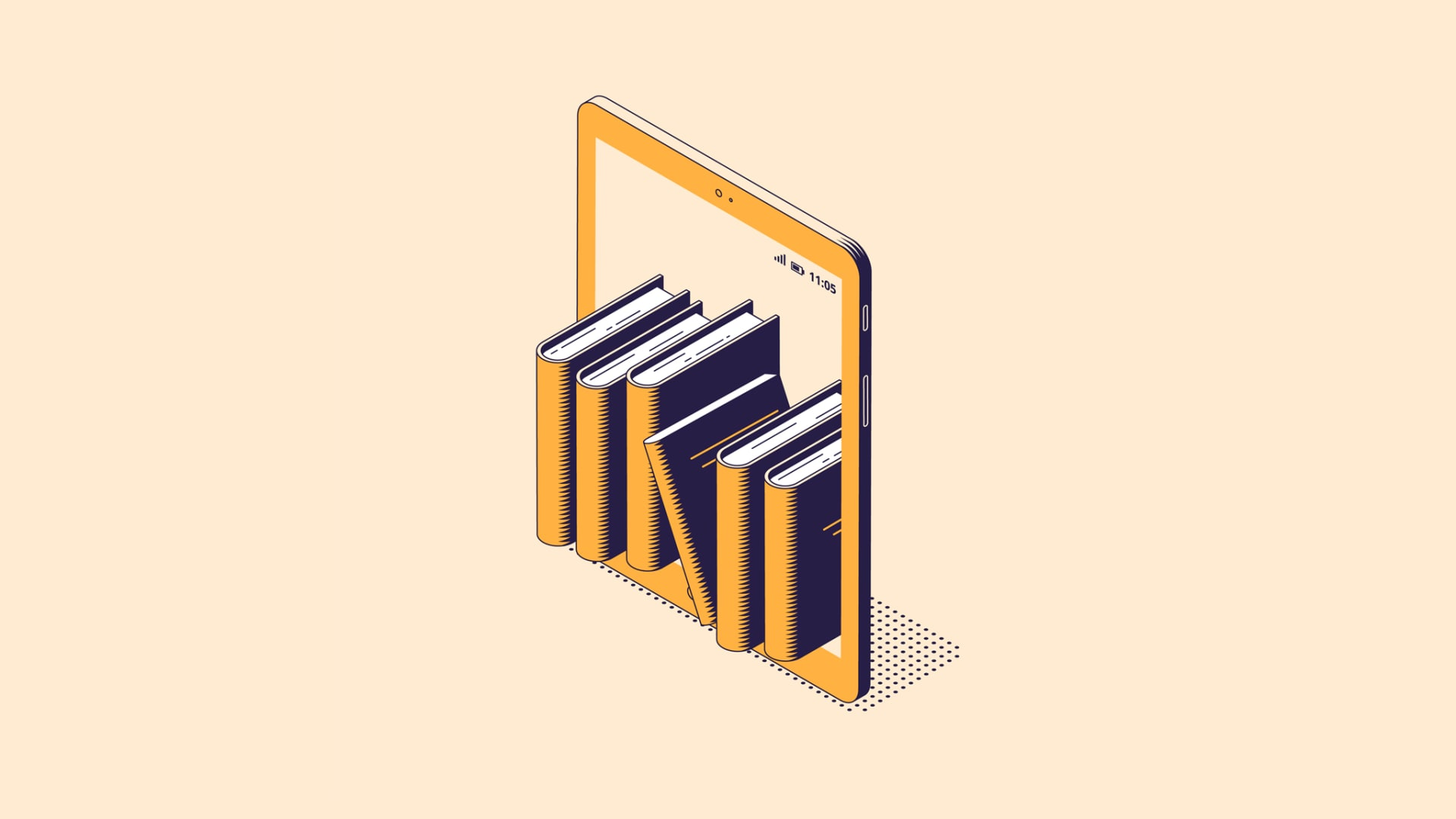 30 Great Business, Leadership, and Personal Development Books on Adam Grant's Fall Reading List