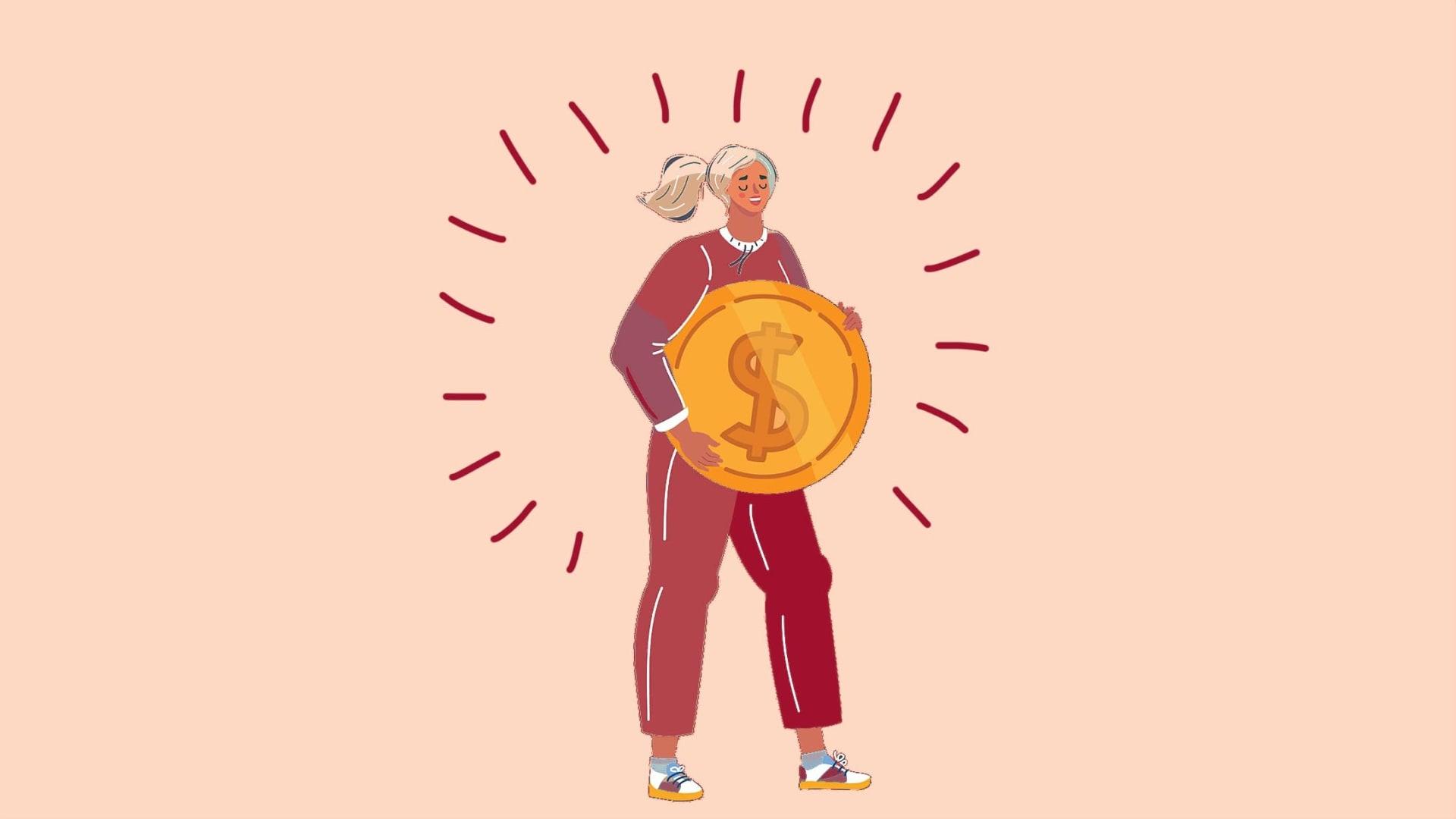 Yes, Women Entrepreneurs Do Raise Money--Lots of It. Here's How.