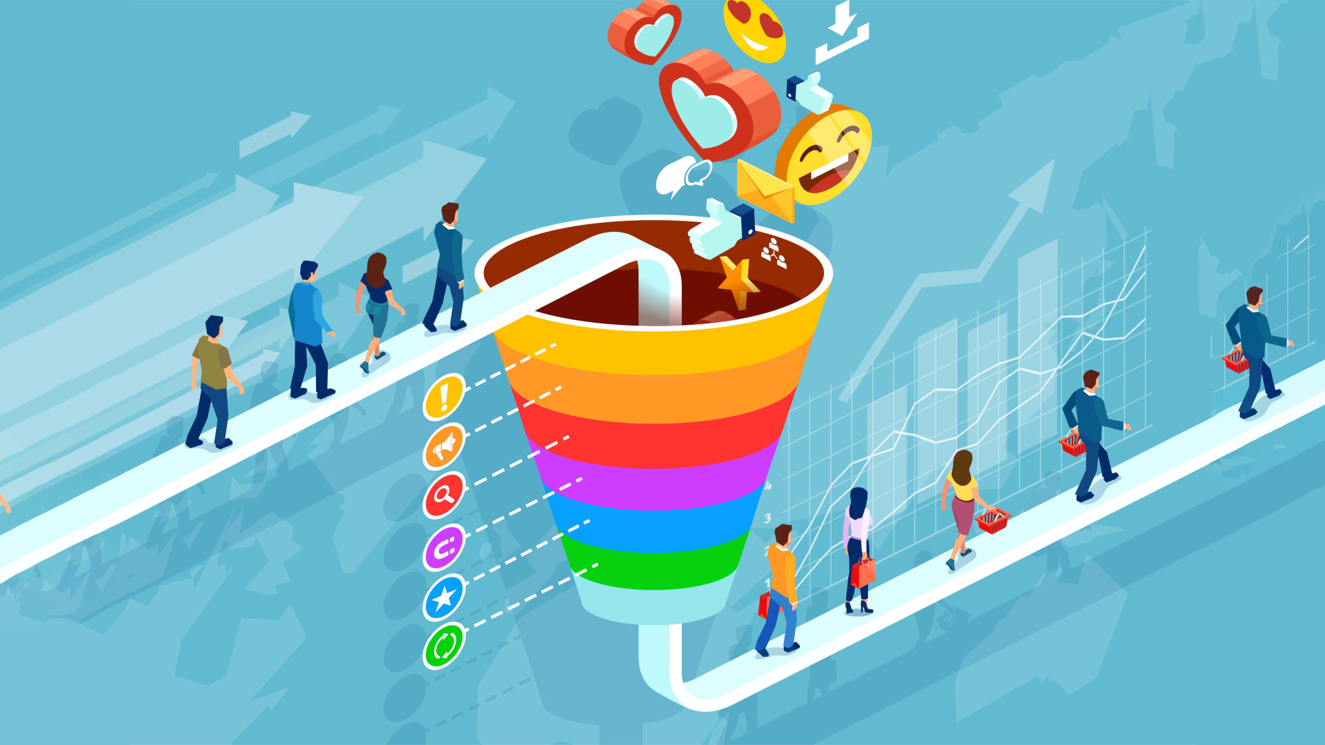 Effective Tips to Improve Your Lead-Generation Campaigns