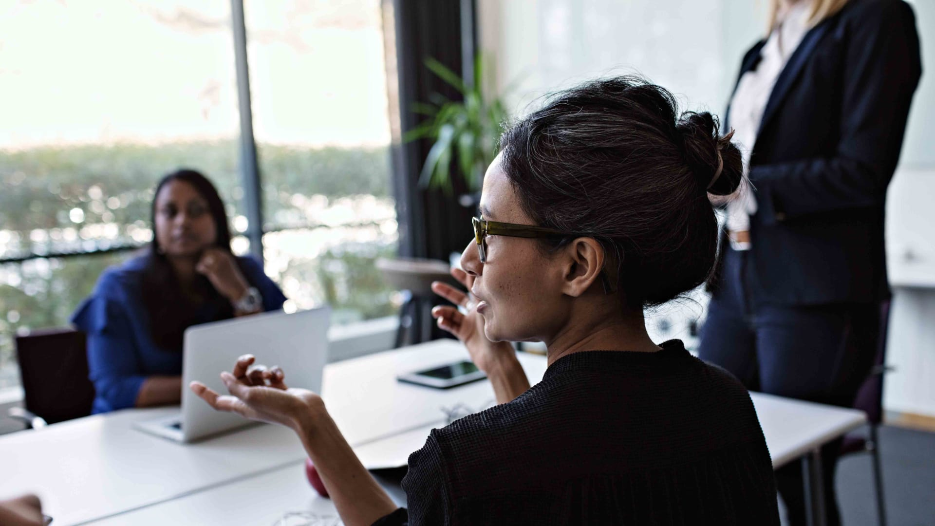 Female Founders, Here Are 3 Reasons 2021 Is Your Year To Start A Company