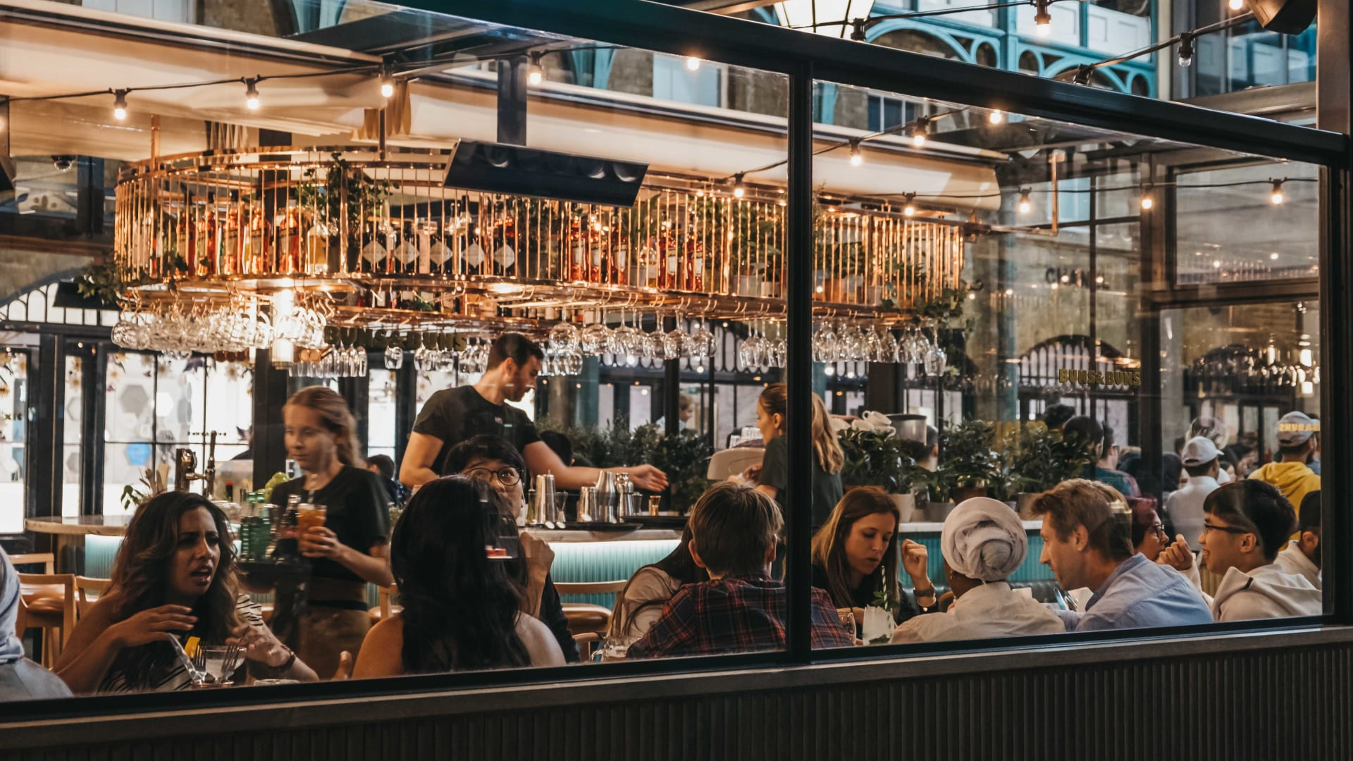 Is Owning a Restaurant a Valuable Business?