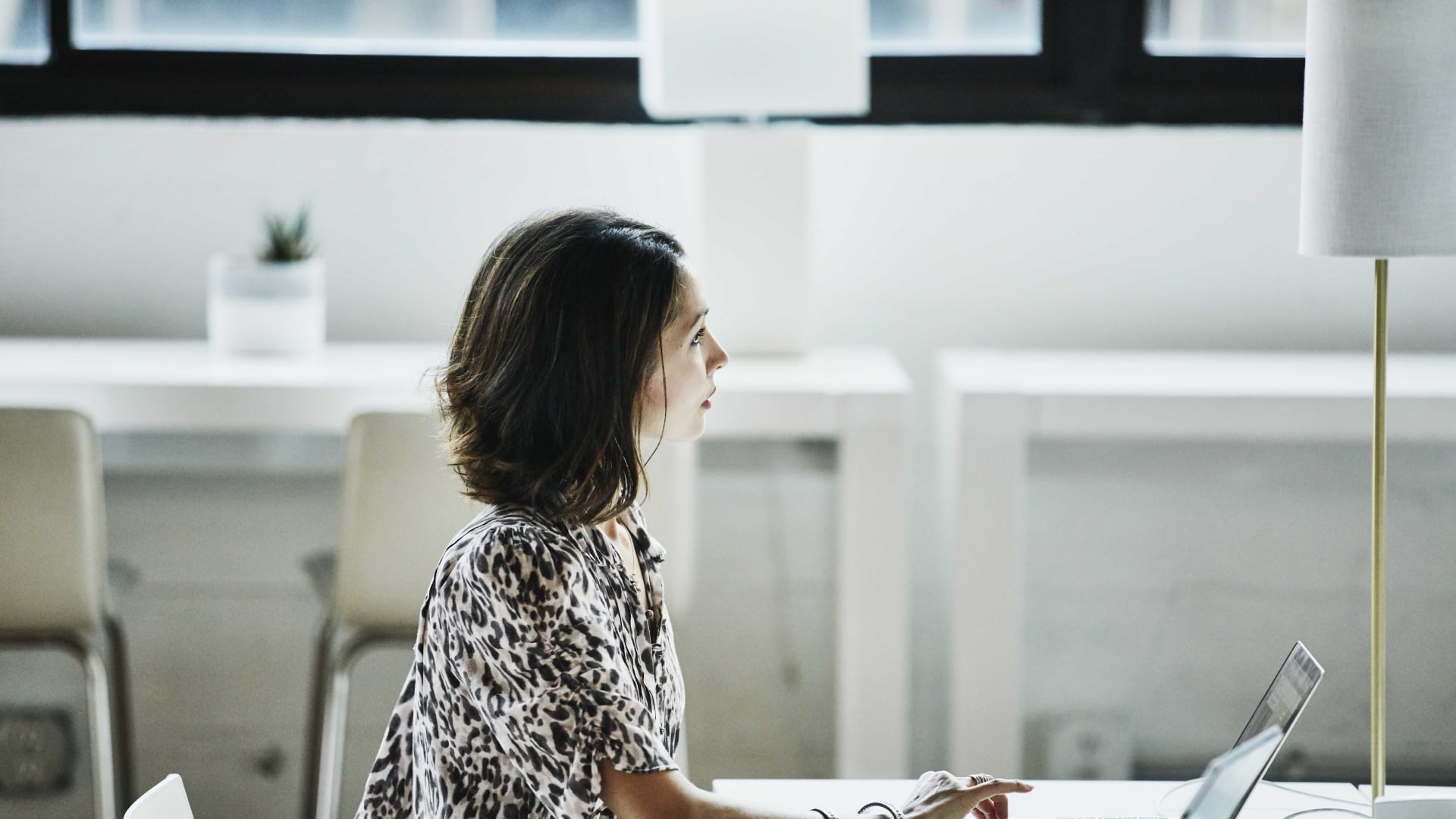 Is the 9-to-5 Workday Dead? The Answer Is No, but Not for the Reasons You Think