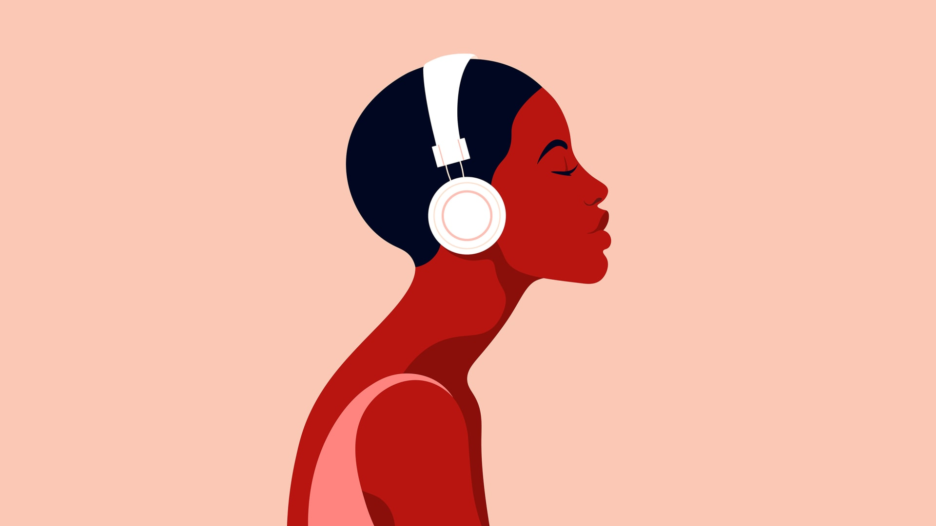 Want to Calm Your Anxiety in Just 8 Minutes? Neuroscience Says Listen to This