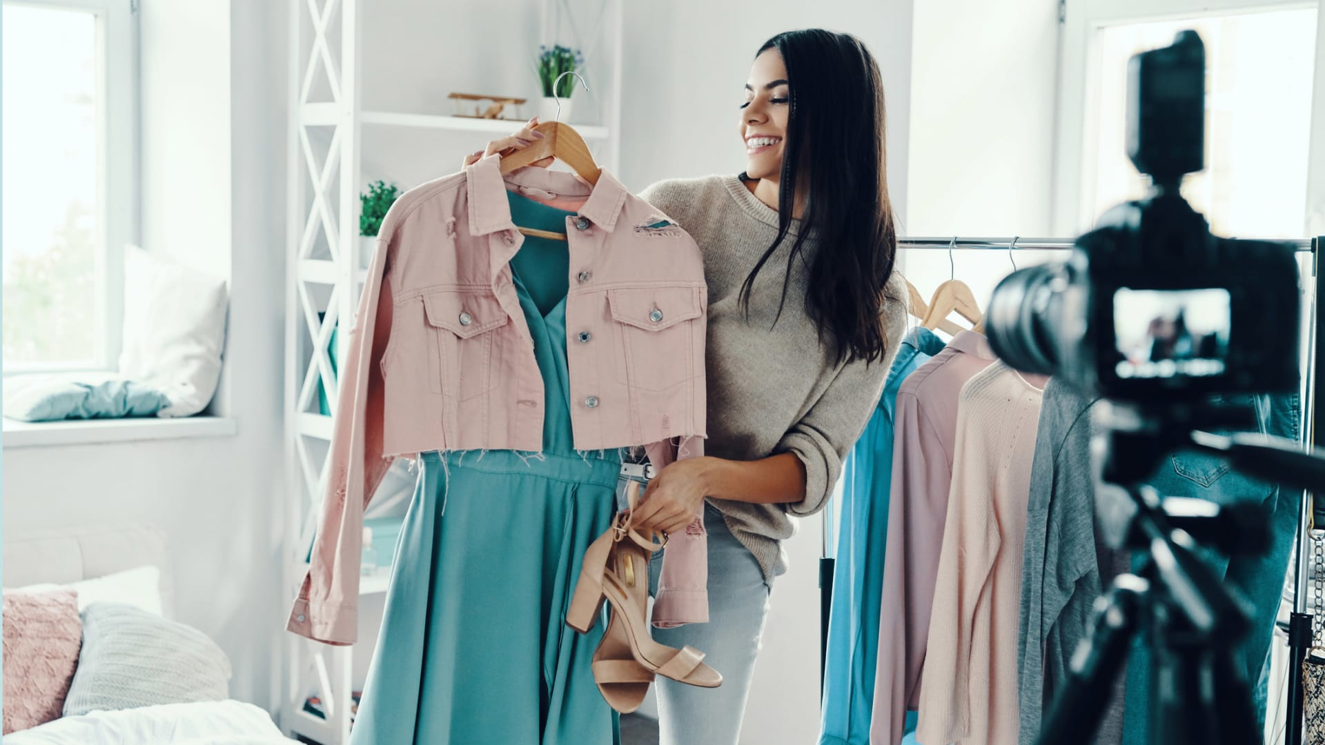 3 Ways to Reach and Engage Gen-Z Shoppers
