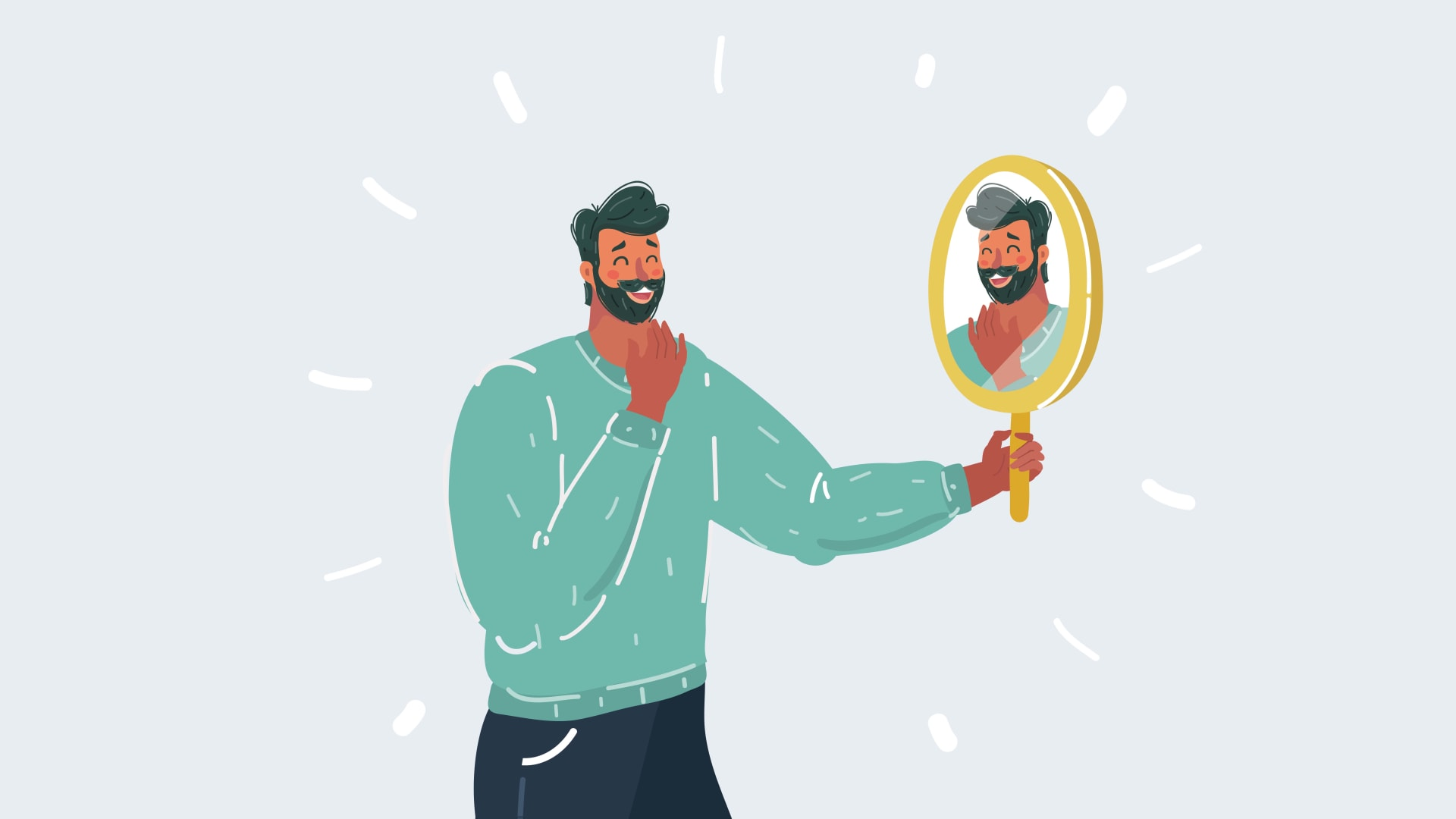 How to Avoid Hiring Charming Narcissists