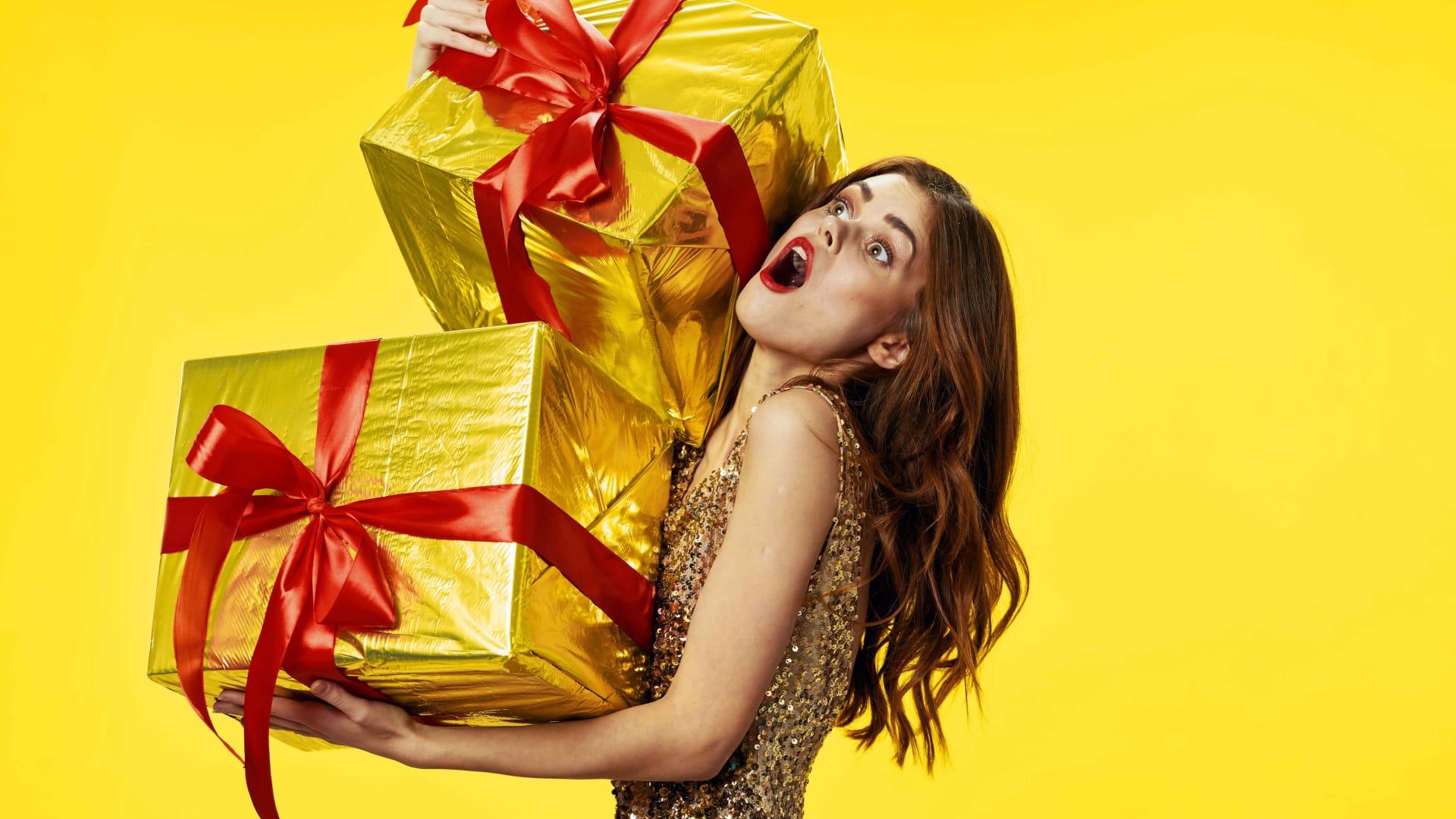 6 Brilliant Last-Minute Gift Ideas
