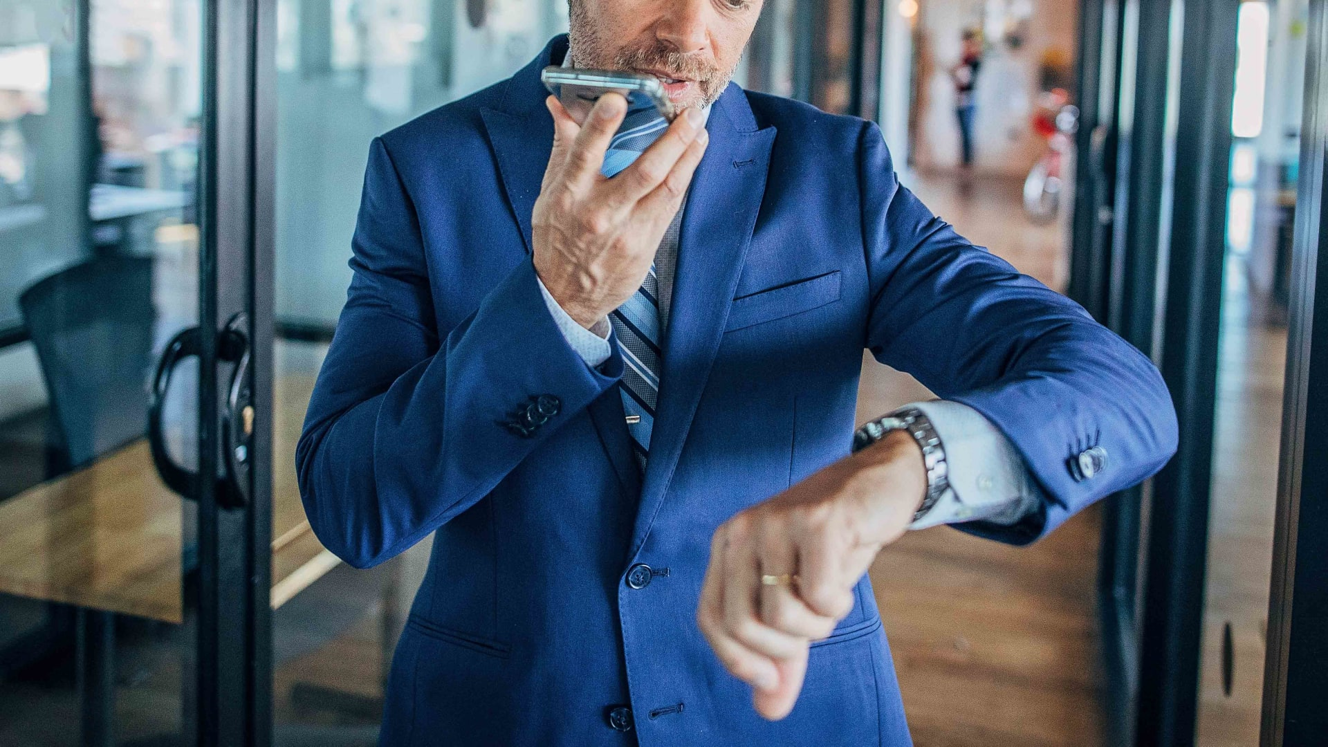 If Your Leadership Makes You Too Busy for These 3 Things, You're Performing Worse Than You Think