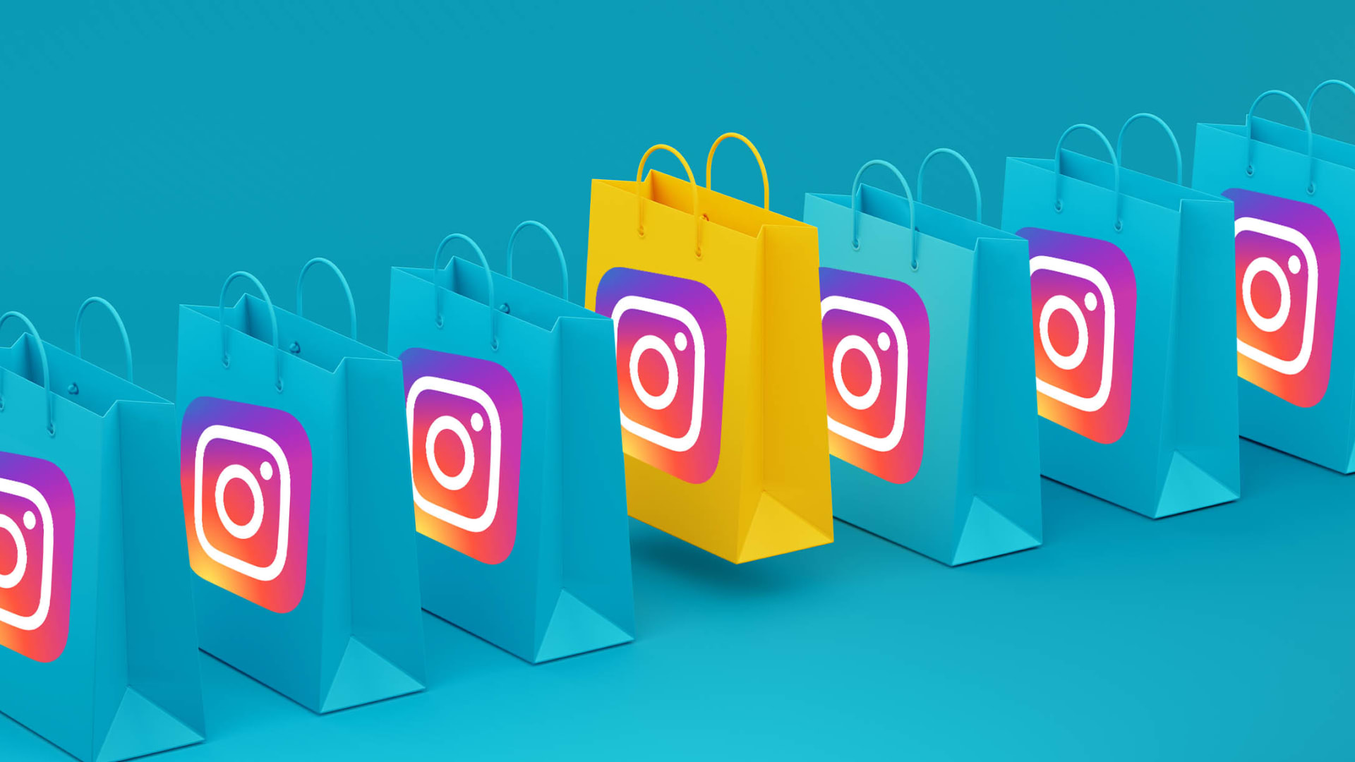 3 Tips for Running a Retail Business on Instagram