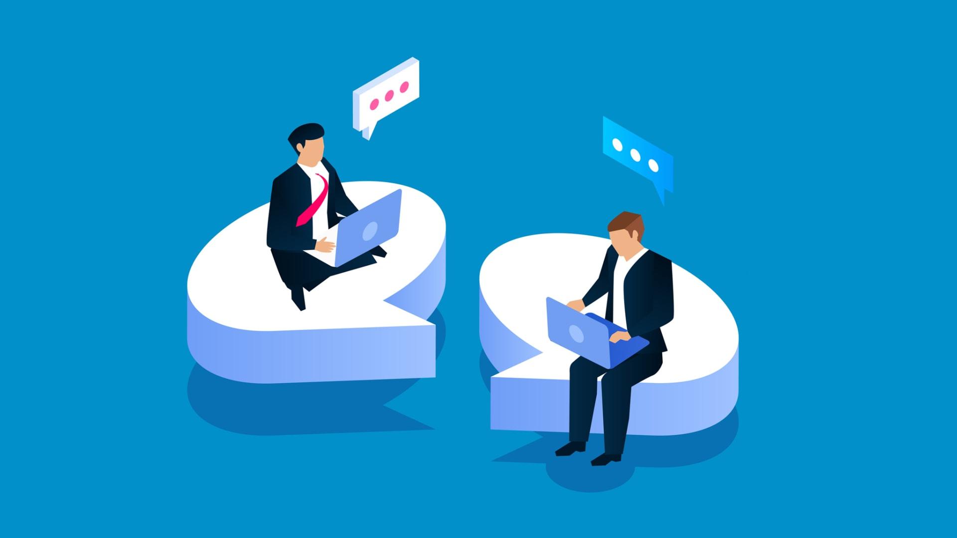 How to Talk to an Employee About an Underperforming Colleague