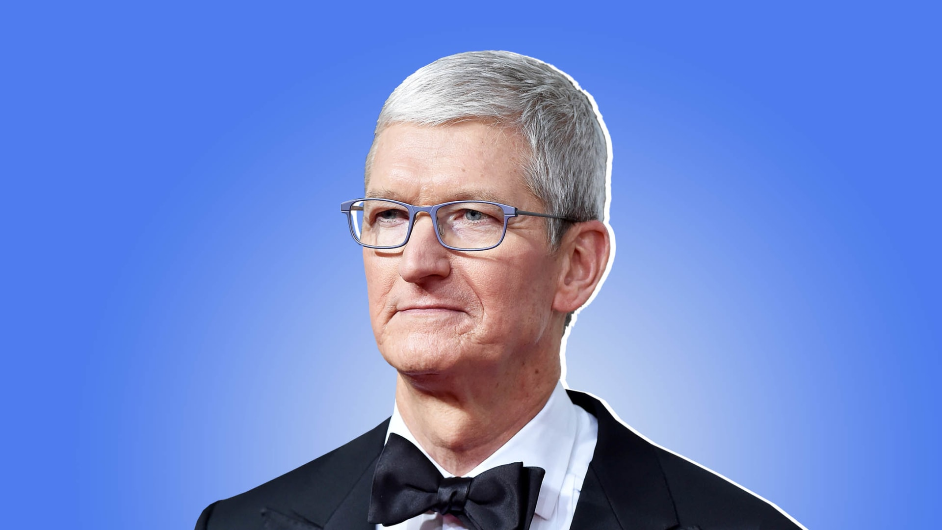 Tim Cook's Apple Is Facing the Unthinkable: Backlash From Its Developers, Employees, Users, and Congress