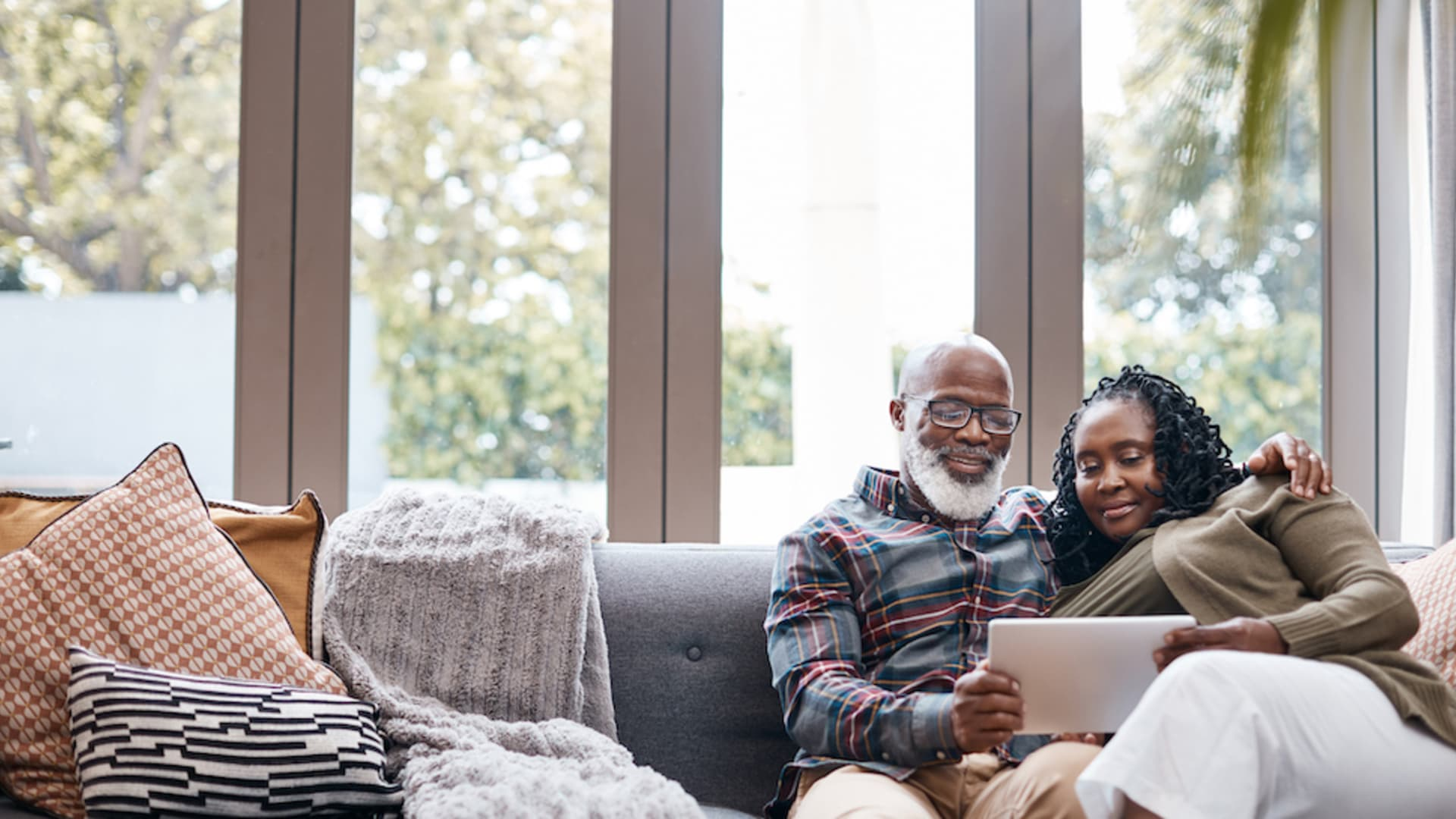 What You Need to Know About Small-Business Owners' Retirement Planning Needs