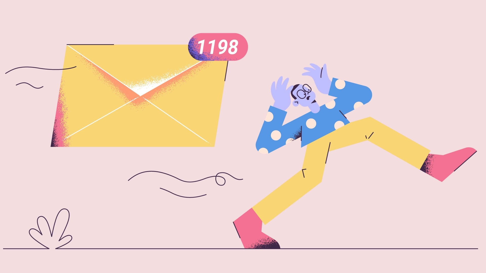 Email Is the Worst. These 3 Apps Are Trying to Make It Better