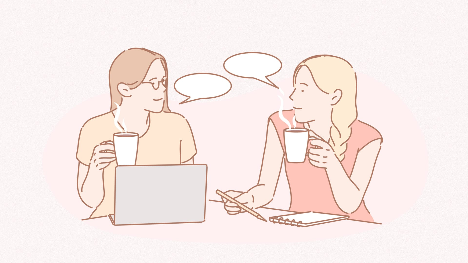 The Secret to Being a Charming Introvert: 'Reversals'